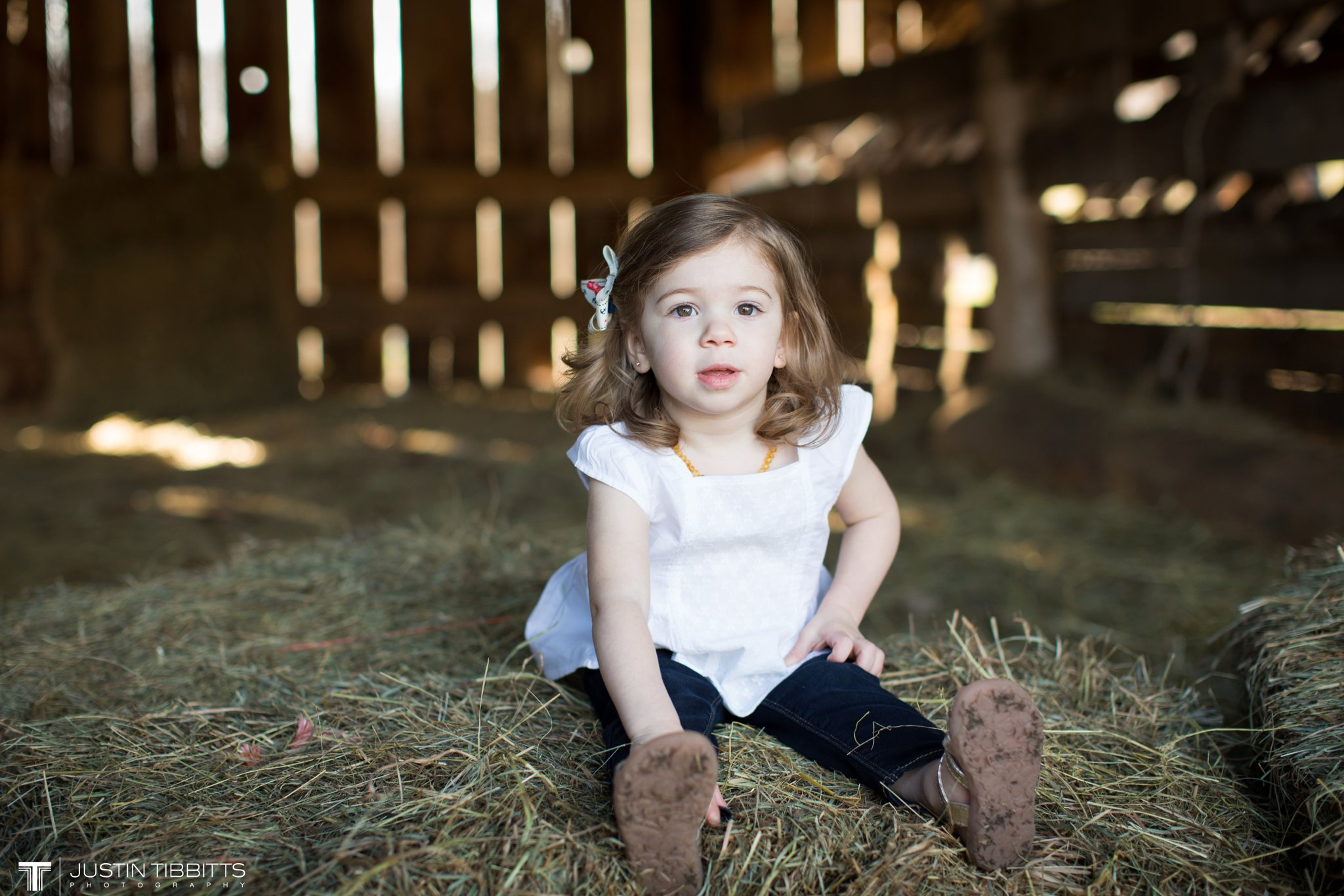 Justin Tibbitts Photography Radley Family Averill Park New York_0056
