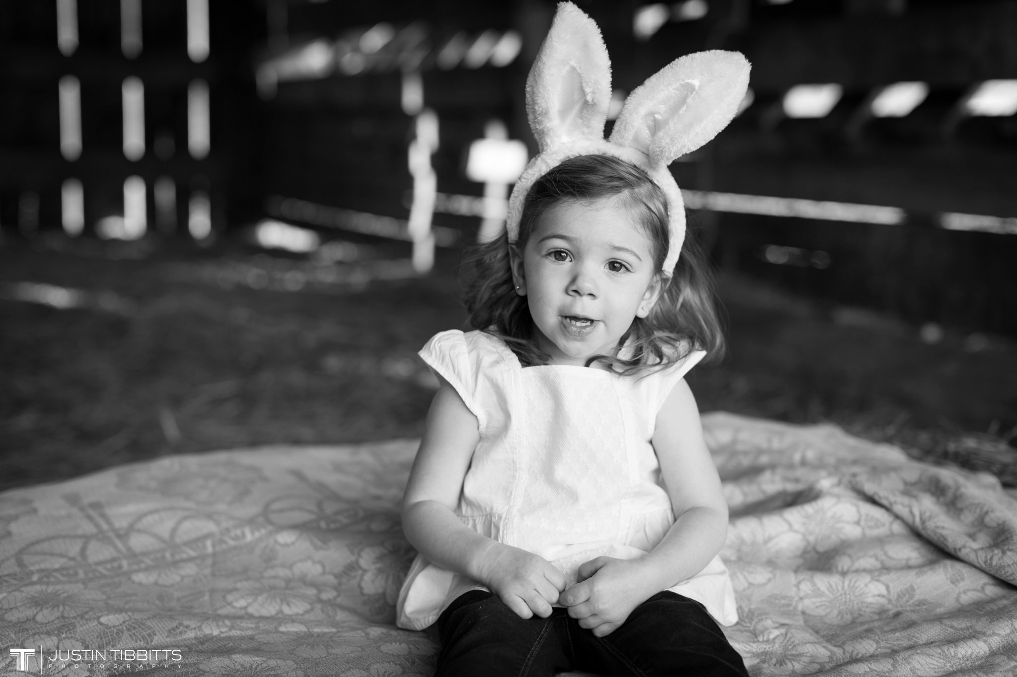 Justin Tibbitts Photography Radley Family Averill Park New York_0059