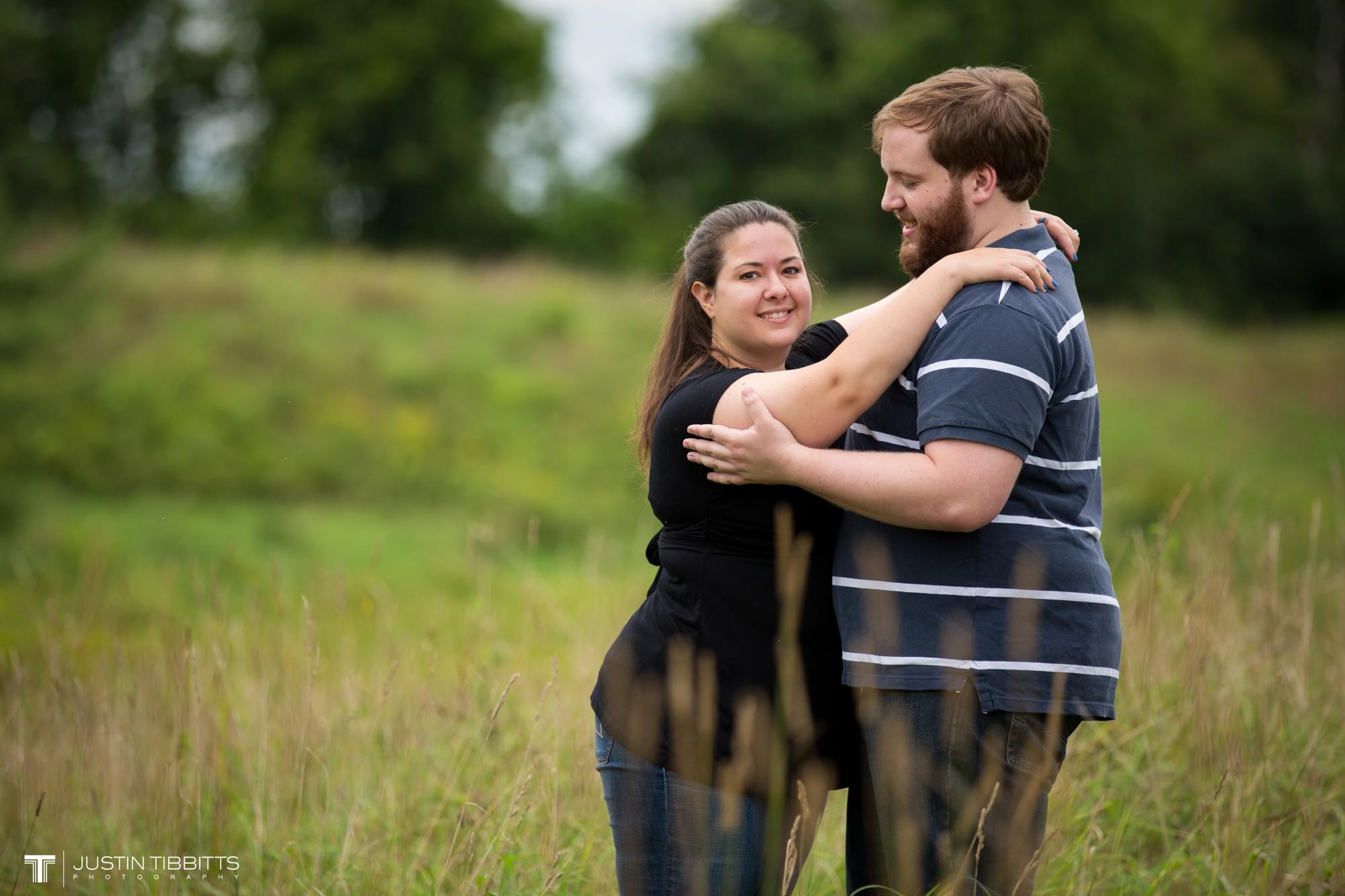 Justin Tibbitts Photography Mr and Mrs Bradley Blog_0168