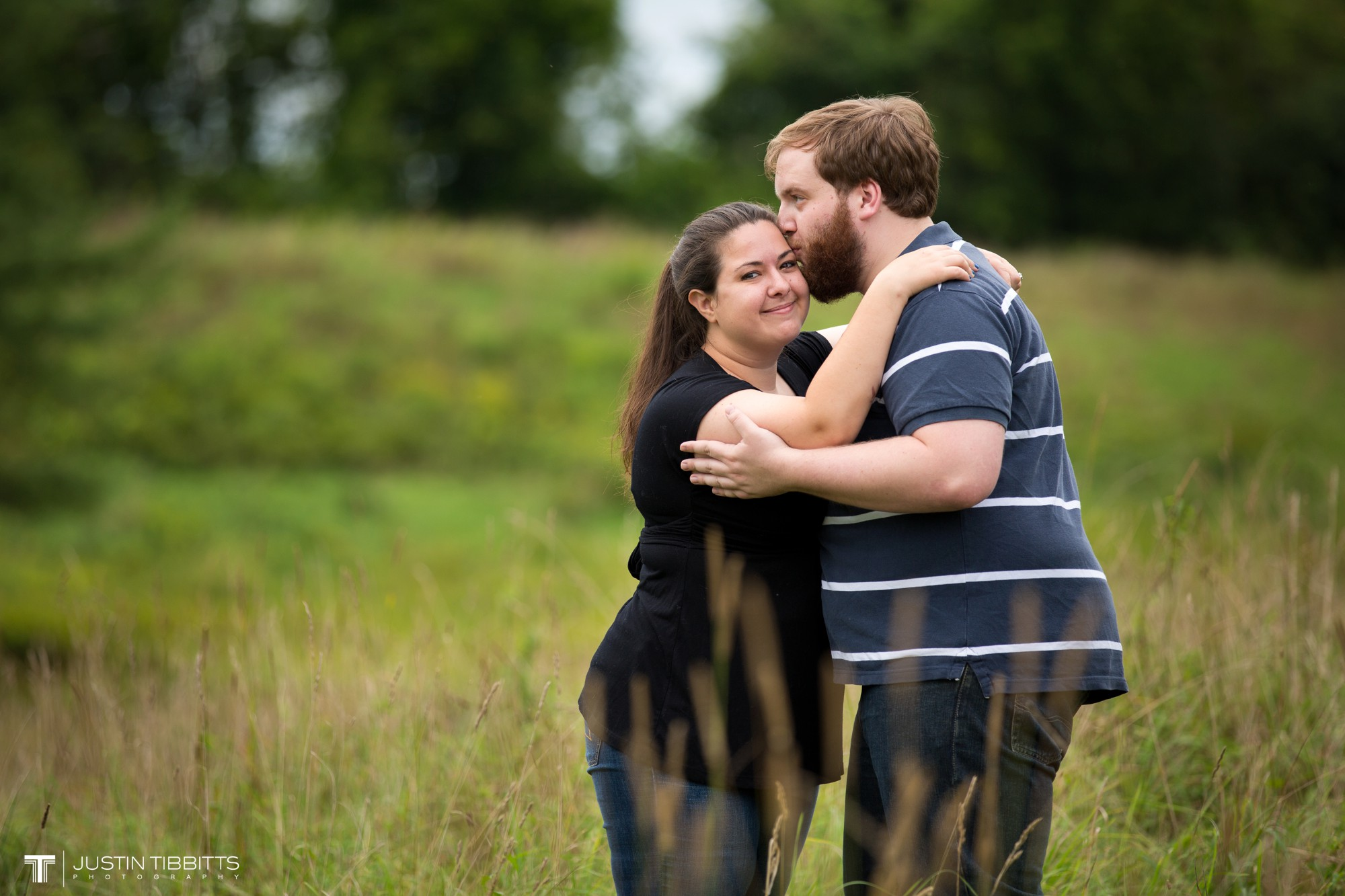 Justin Tibbitts Photography Mr and Mrs Bradley Blog_0169