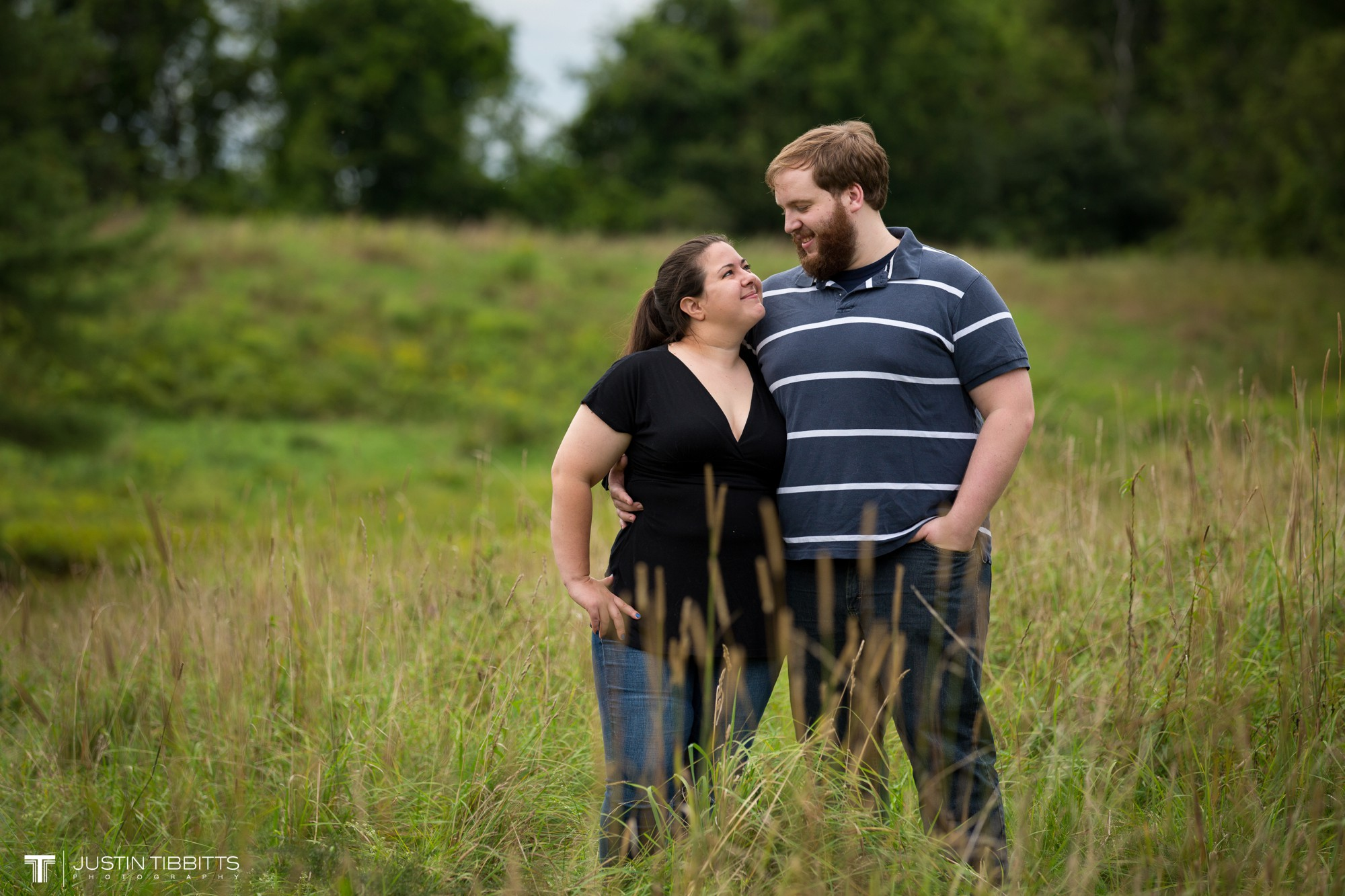Justin Tibbitts Photography Mr and Mrs Bradley Blog_0171