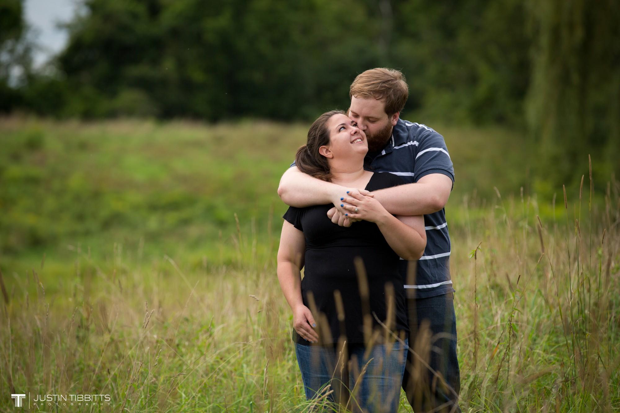 Justin Tibbitts Photography Mr and Mrs Bradley Blog_0173