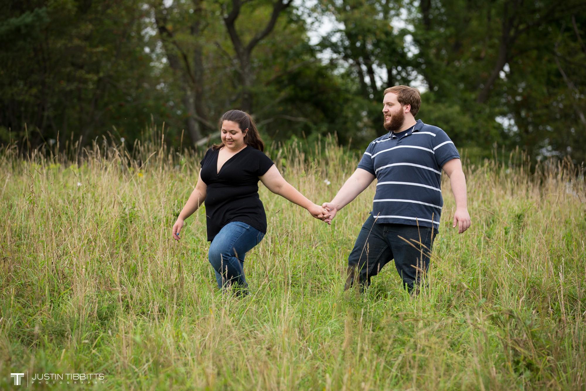 Justin Tibbitts Photography Mr and Mrs Bradley Blog_0176