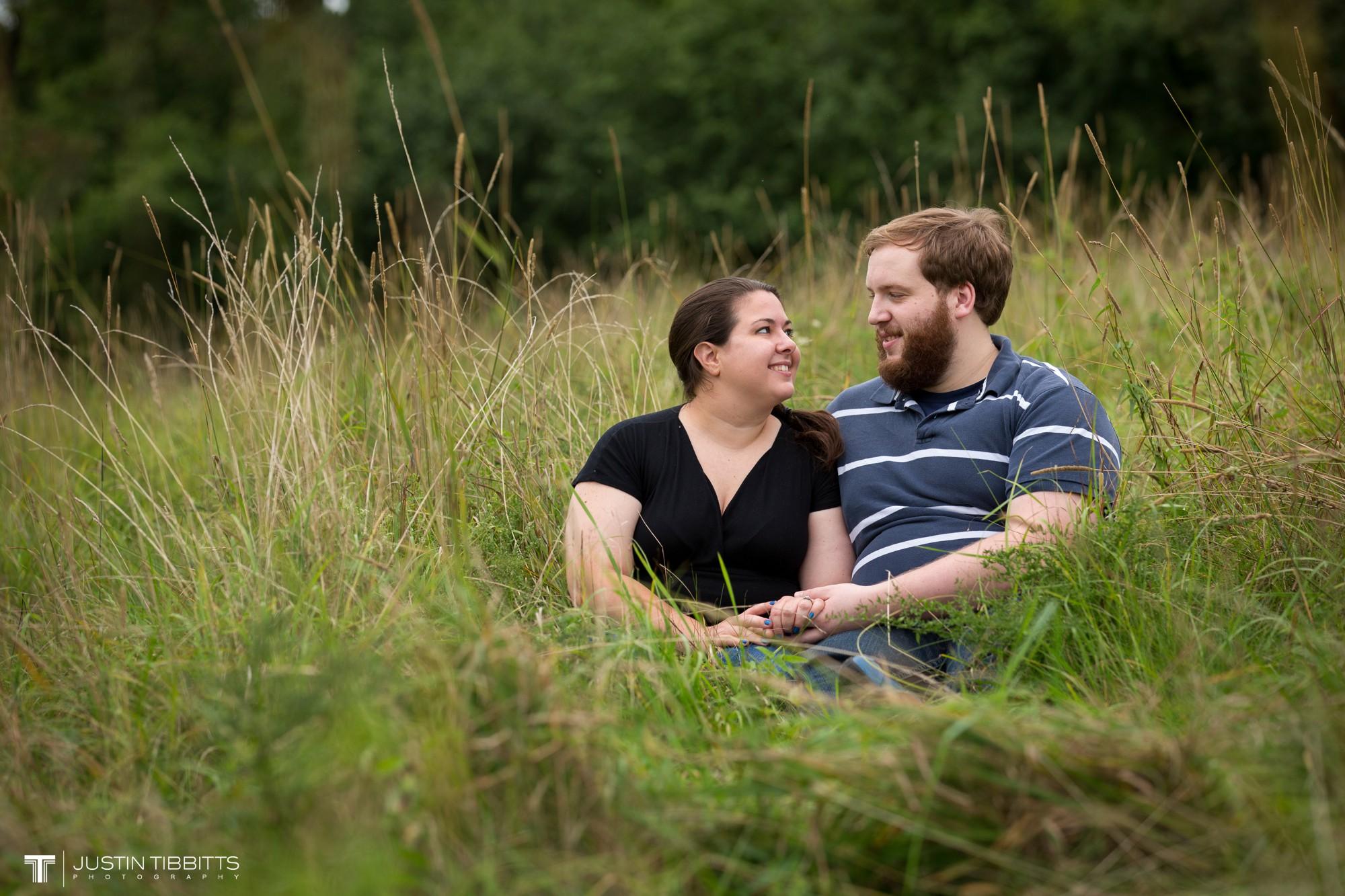 Justin Tibbitts Photography Mr and Mrs Bradley Blog_0177