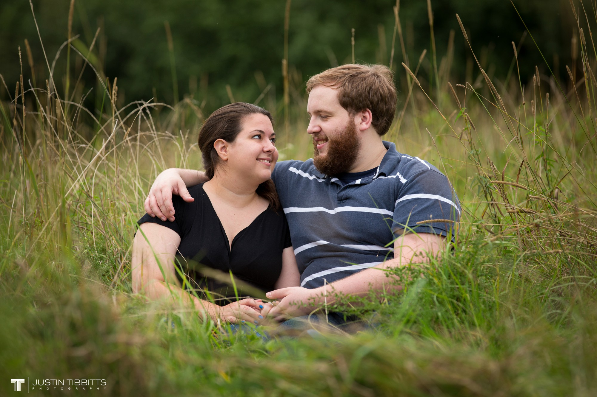 Justin Tibbitts Photography Mr and Mrs Bradley Blog_0178