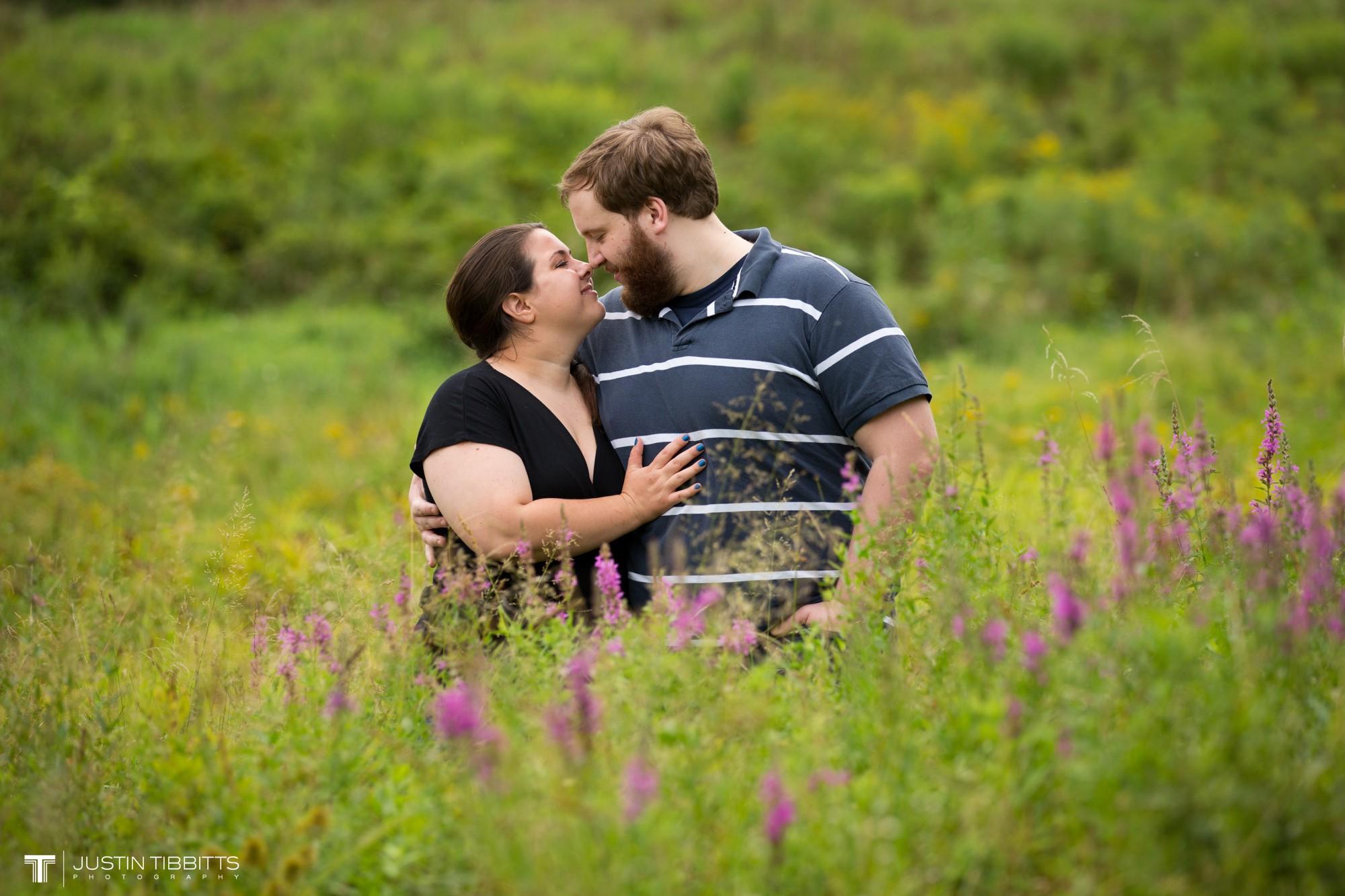 Justin Tibbitts Photography Mr and Mrs Bradley Blog_0181