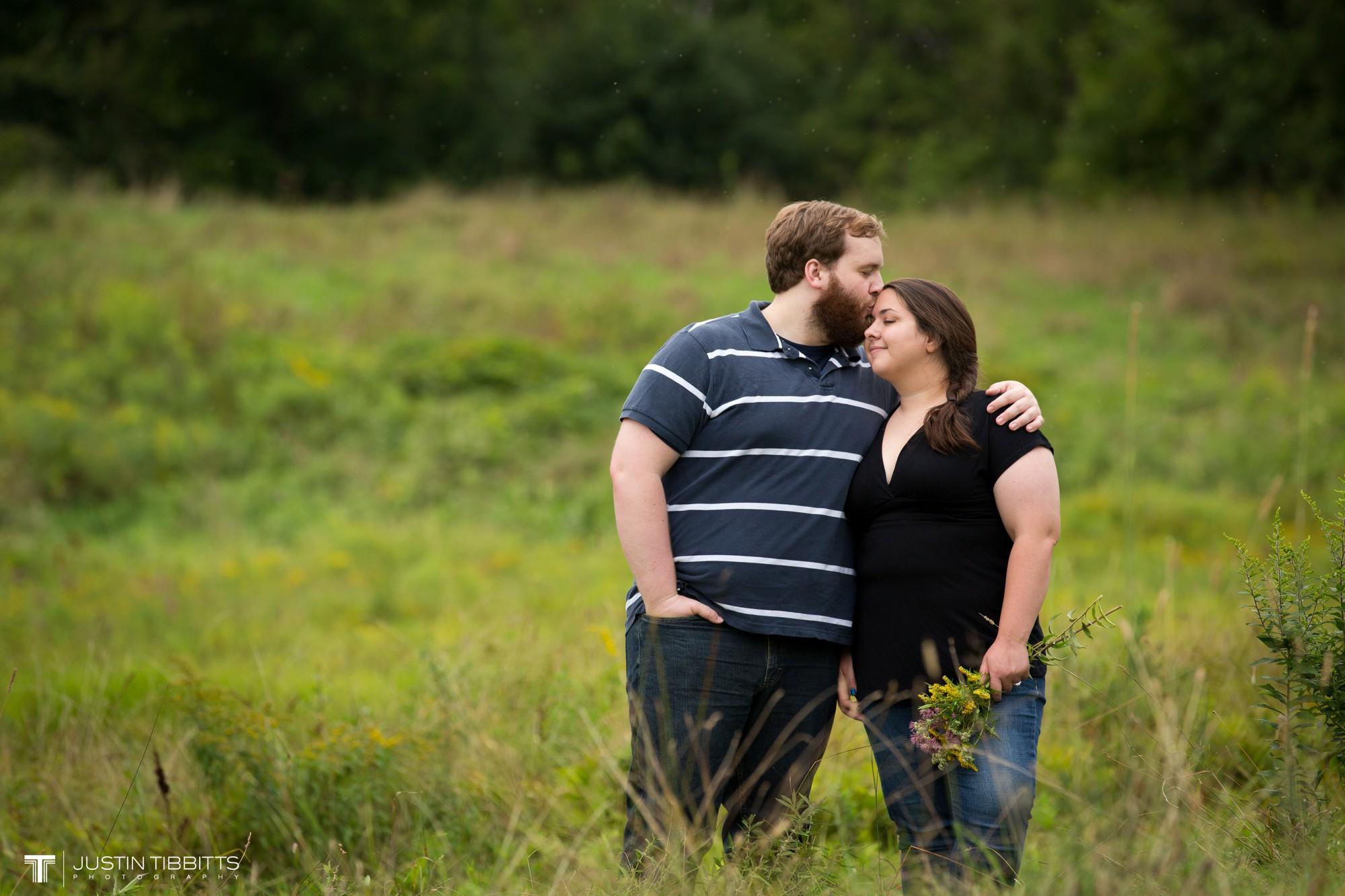 Justin Tibbitts Photography Mr and Mrs Bradley Blog_0182