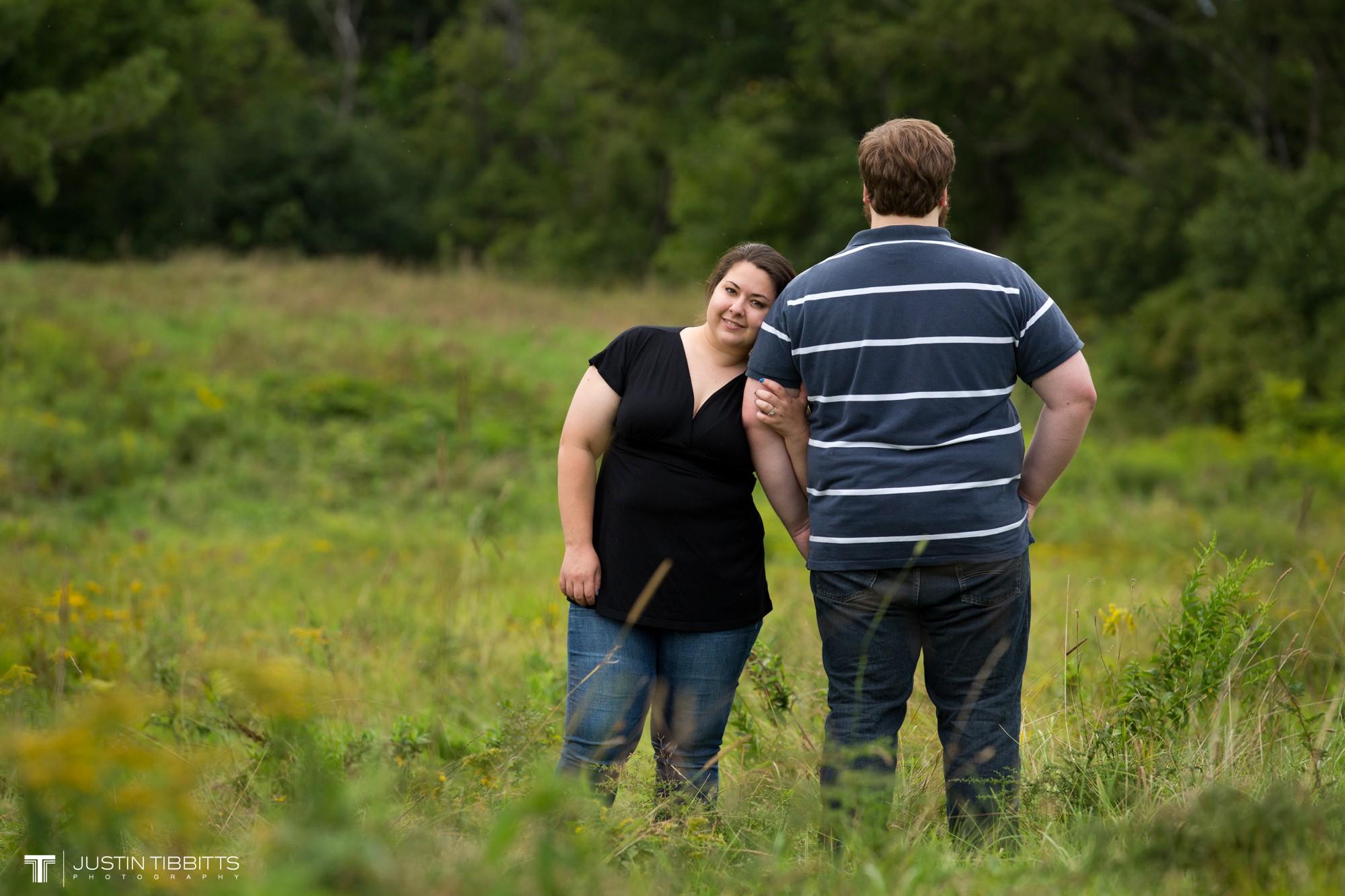 Justin Tibbitts Photography Mr and Mrs Bradley Blog_0189
