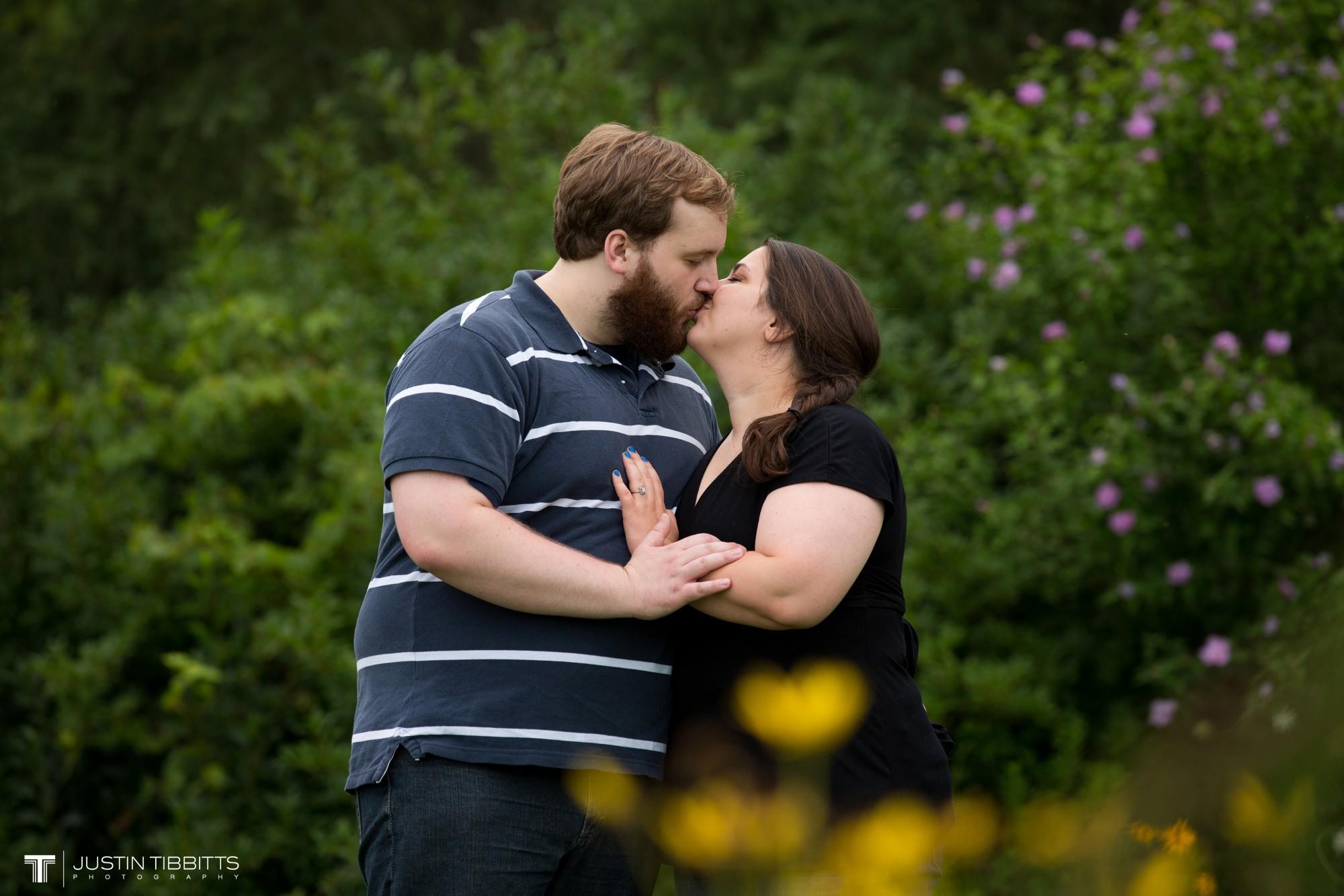 Justin Tibbitts Photography Mr and Mrs Bradley Blog_0190