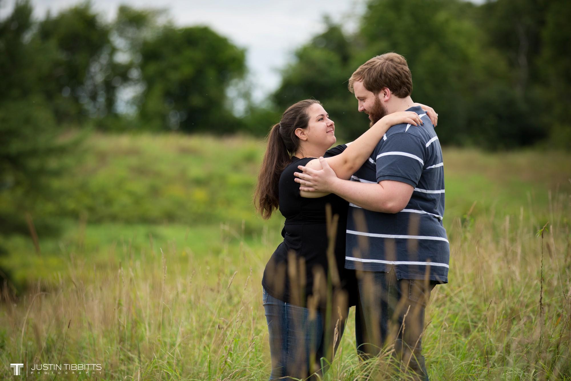 Justin Tibbitts Photography Mr and Mrs Bradley Blog_0191