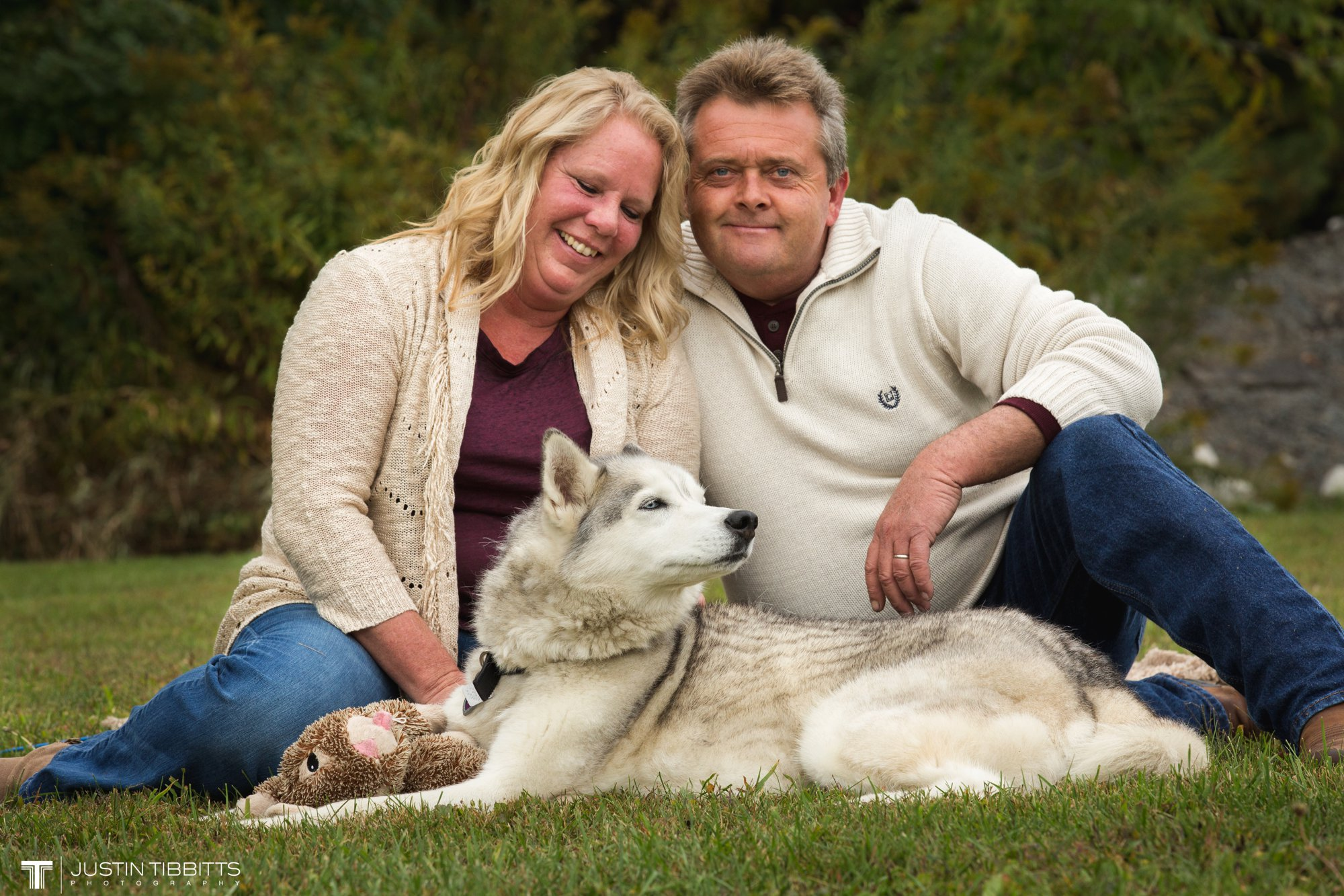 Justin Tibbitts Photography Howard and Hanley Family-50