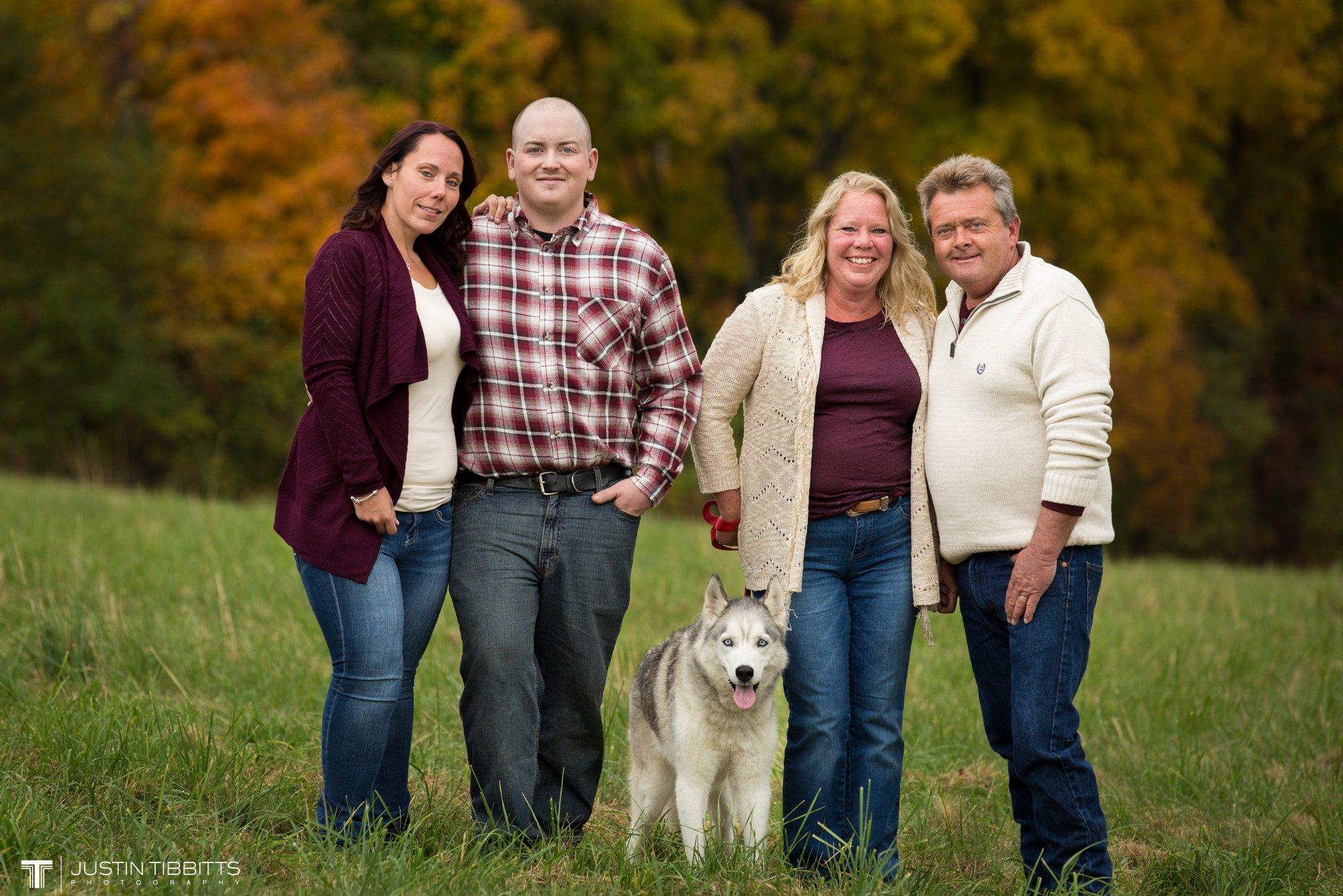 Justin Tibbitts Photography Howard and Hanley Family-68