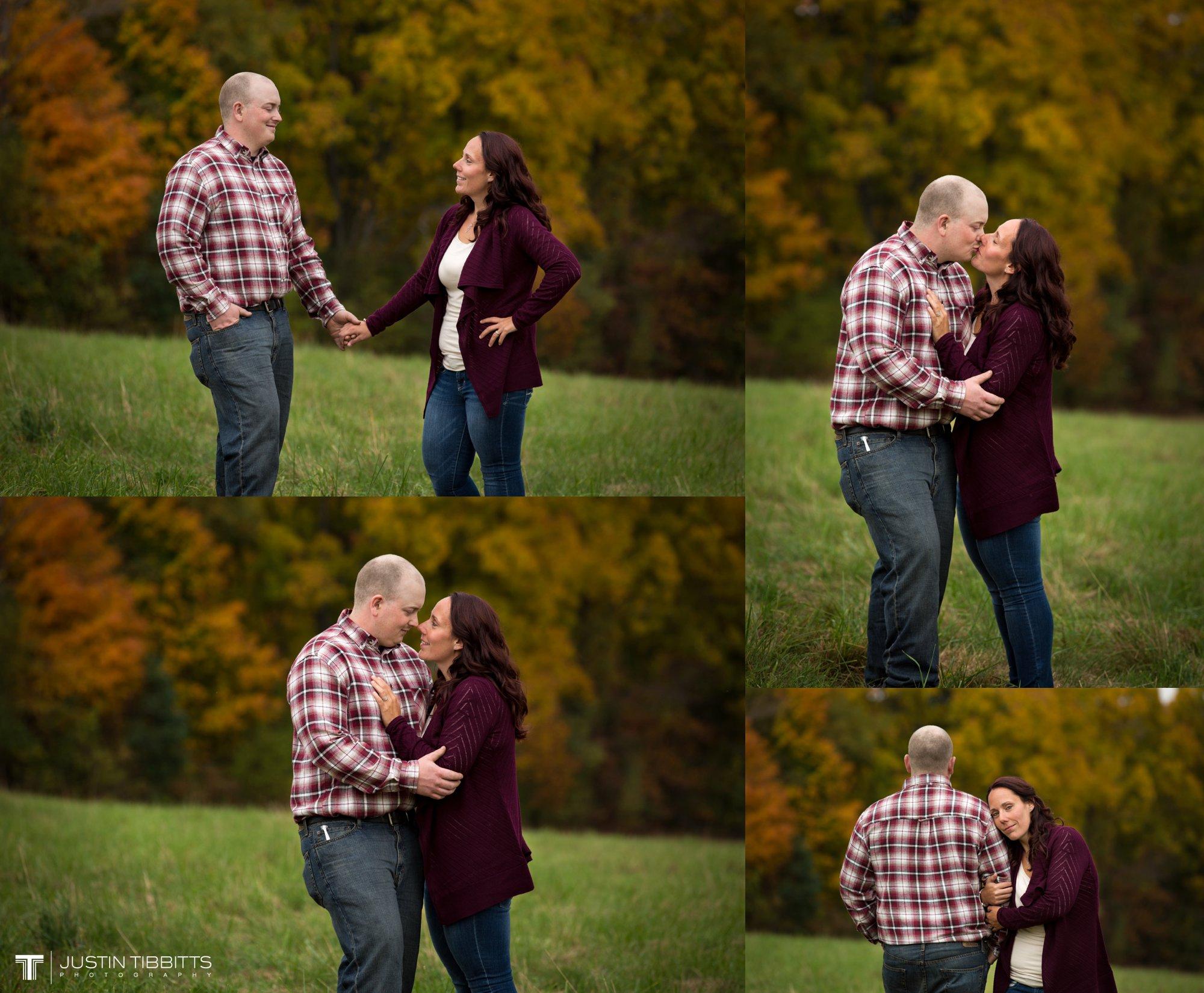 Justin Tibbitts Photography Howard and Hanley Family-76
