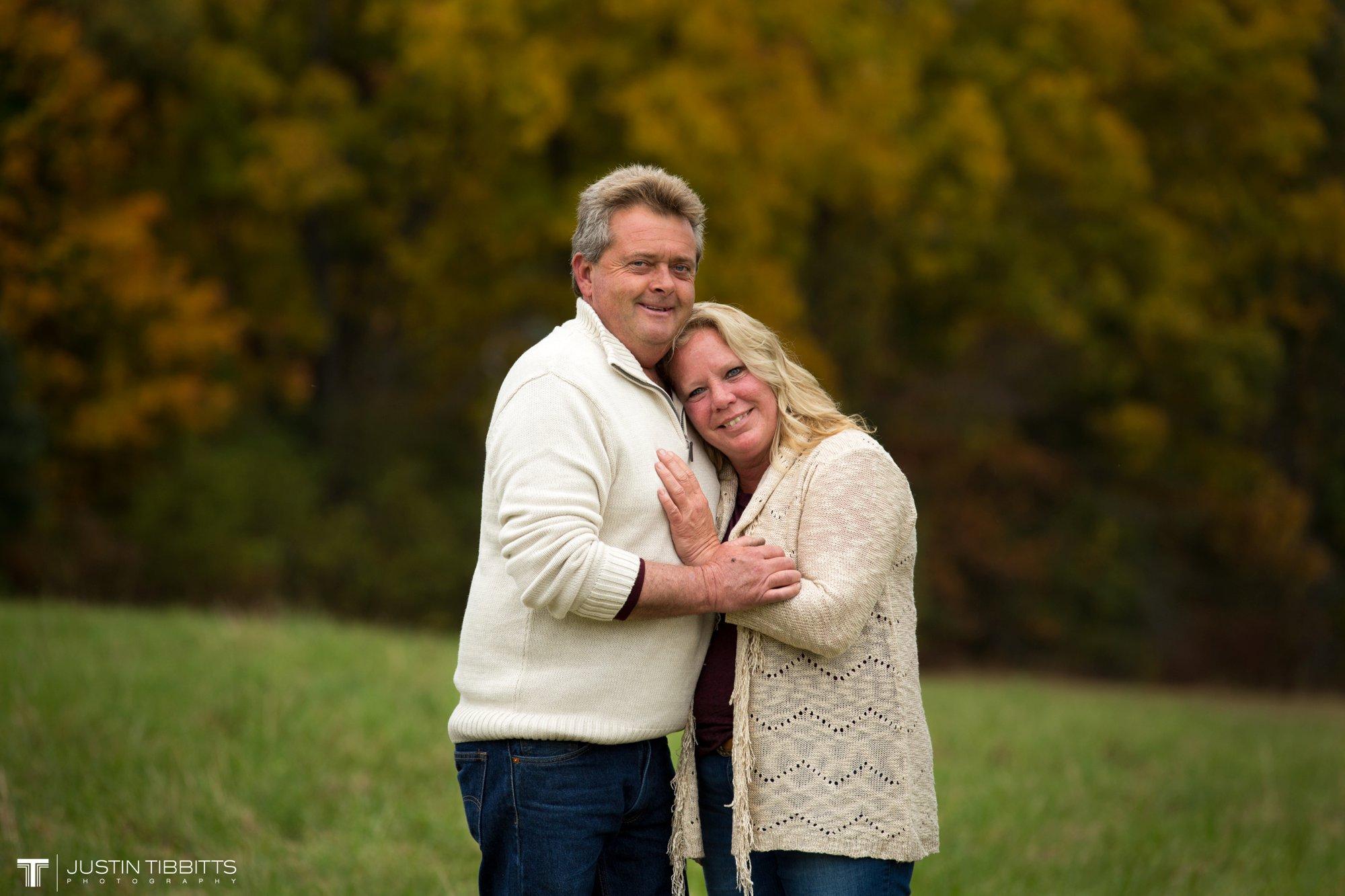 Justin Tibbitts Photography Howard and Hanley Family-85