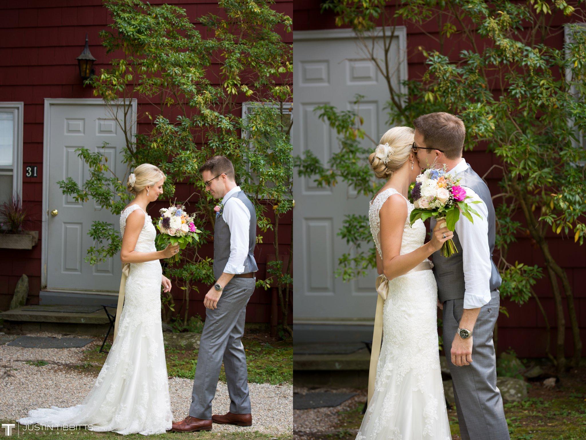 Gabe And Kari S Racebrook Lodge Wedding 0033