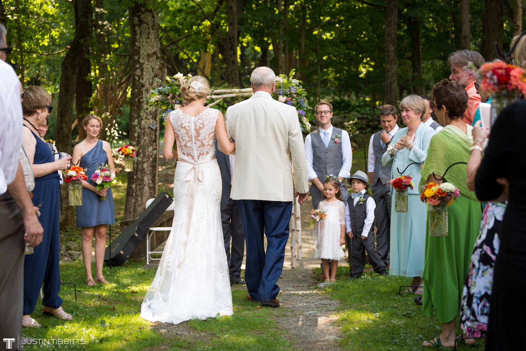 Gabe And Kari S Racebrook Lodge Wedding 0056
