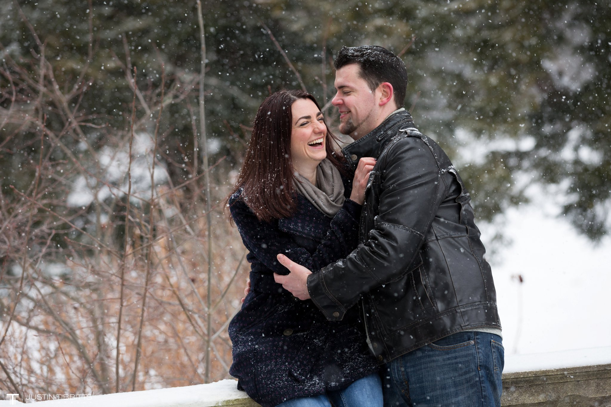 Lauren and Jordan's Engagement Photos at The Mount, Lenox,MA_0004