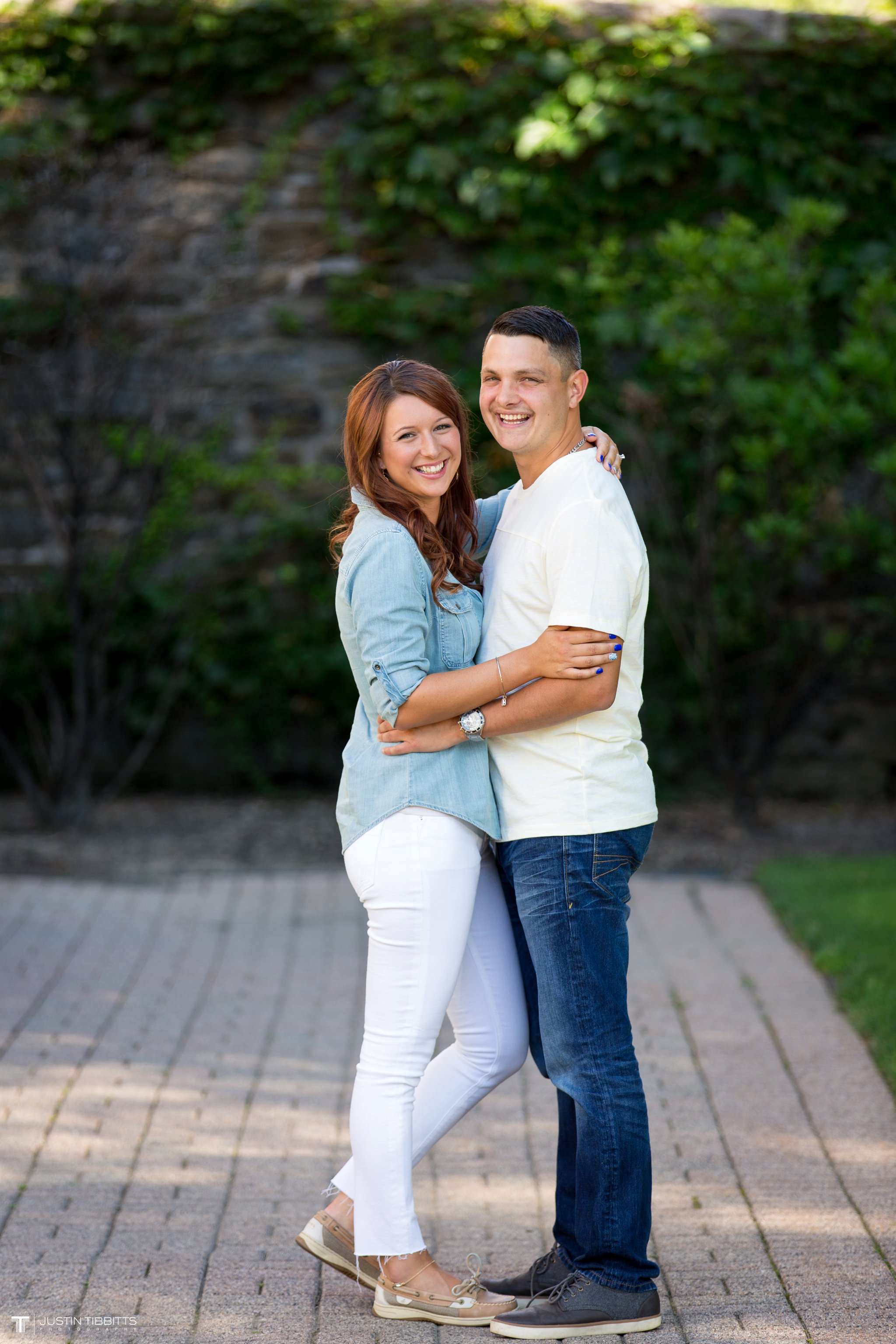 Chris and Kitsten's Leatherstocking Engagement Photos_0002