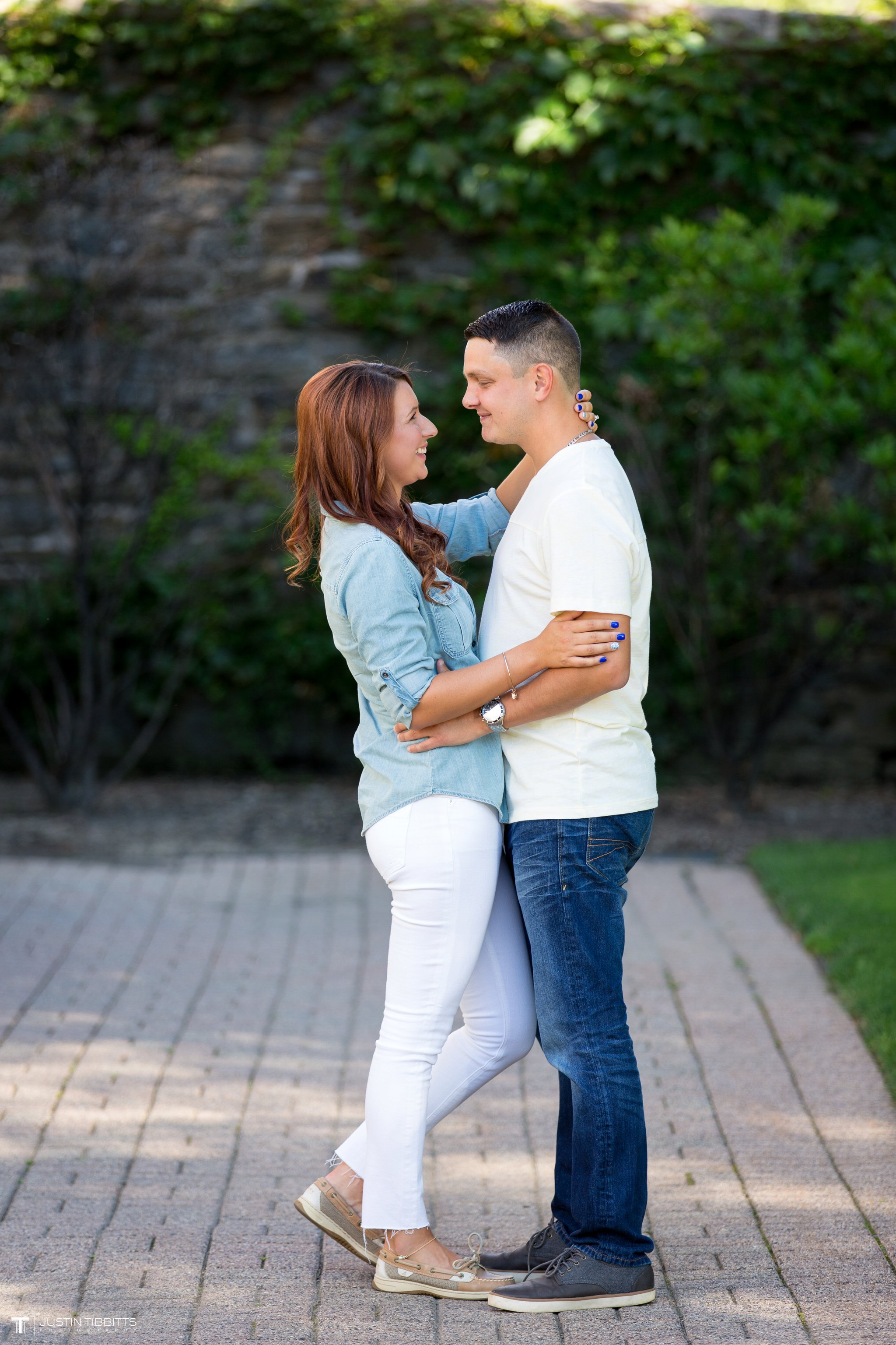 Chris and Kitsten's Leatherstocking Engagement Photos_0003
