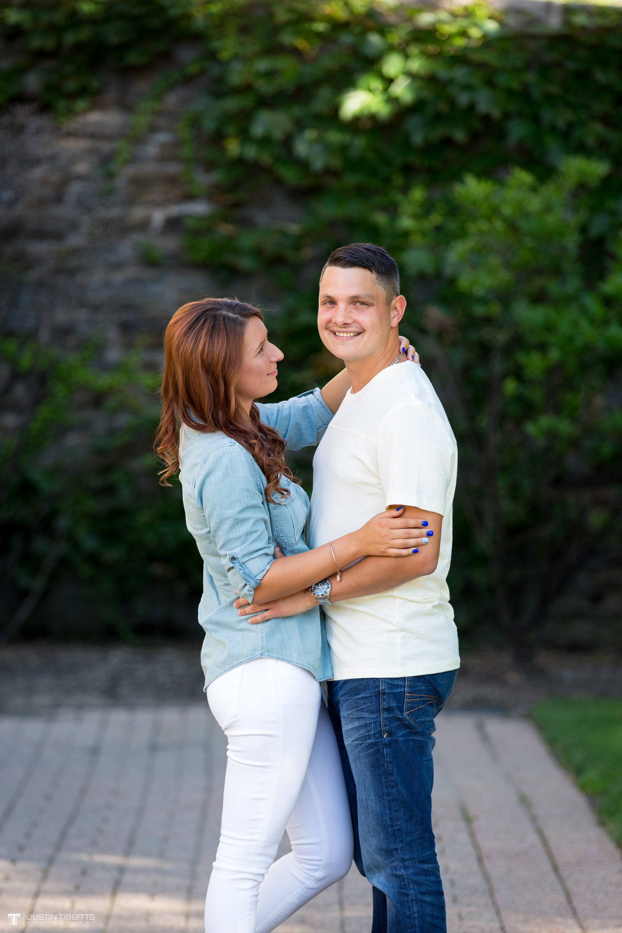 Chris and Kitsten's Leatherstocking Engagement Photos_0004