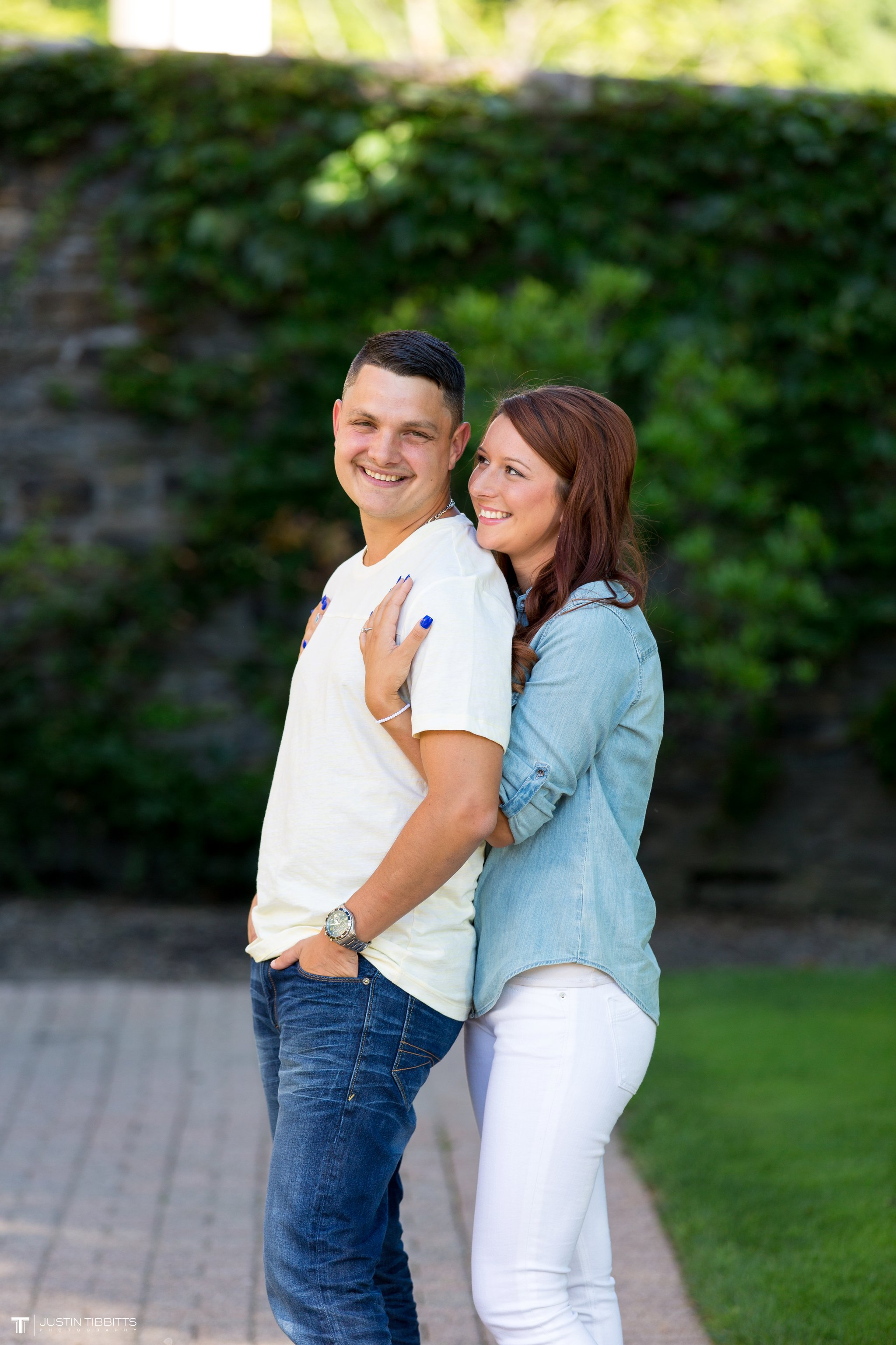 Chris and Kitsten's Leatherstocking Engagement Photos_0005