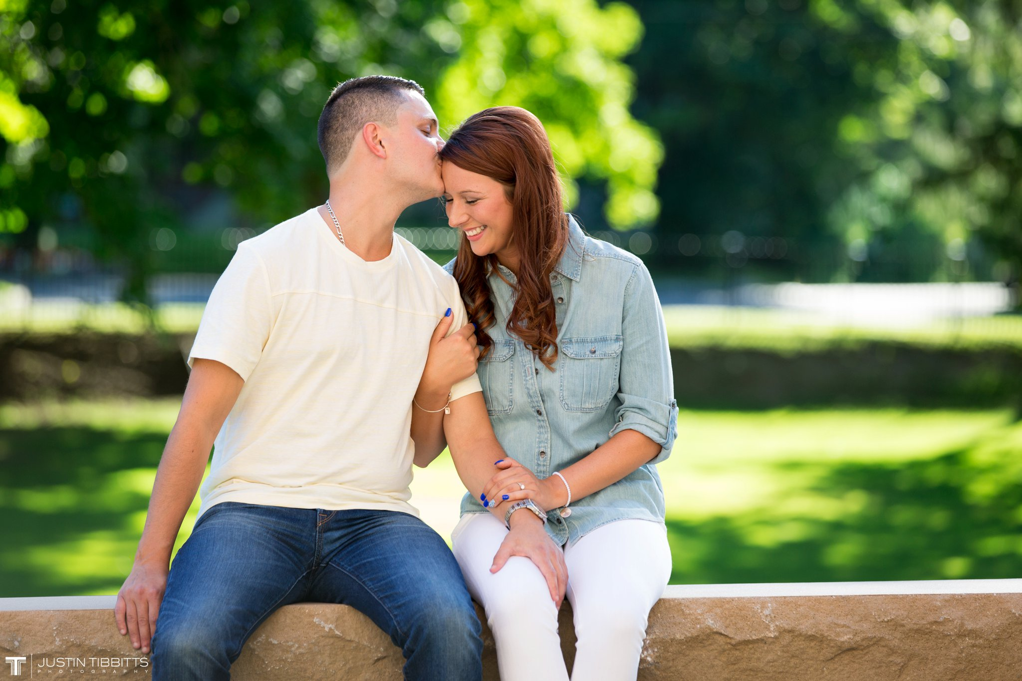 Chris and Kitsten's Leatherstocking Engagement Photos_0008