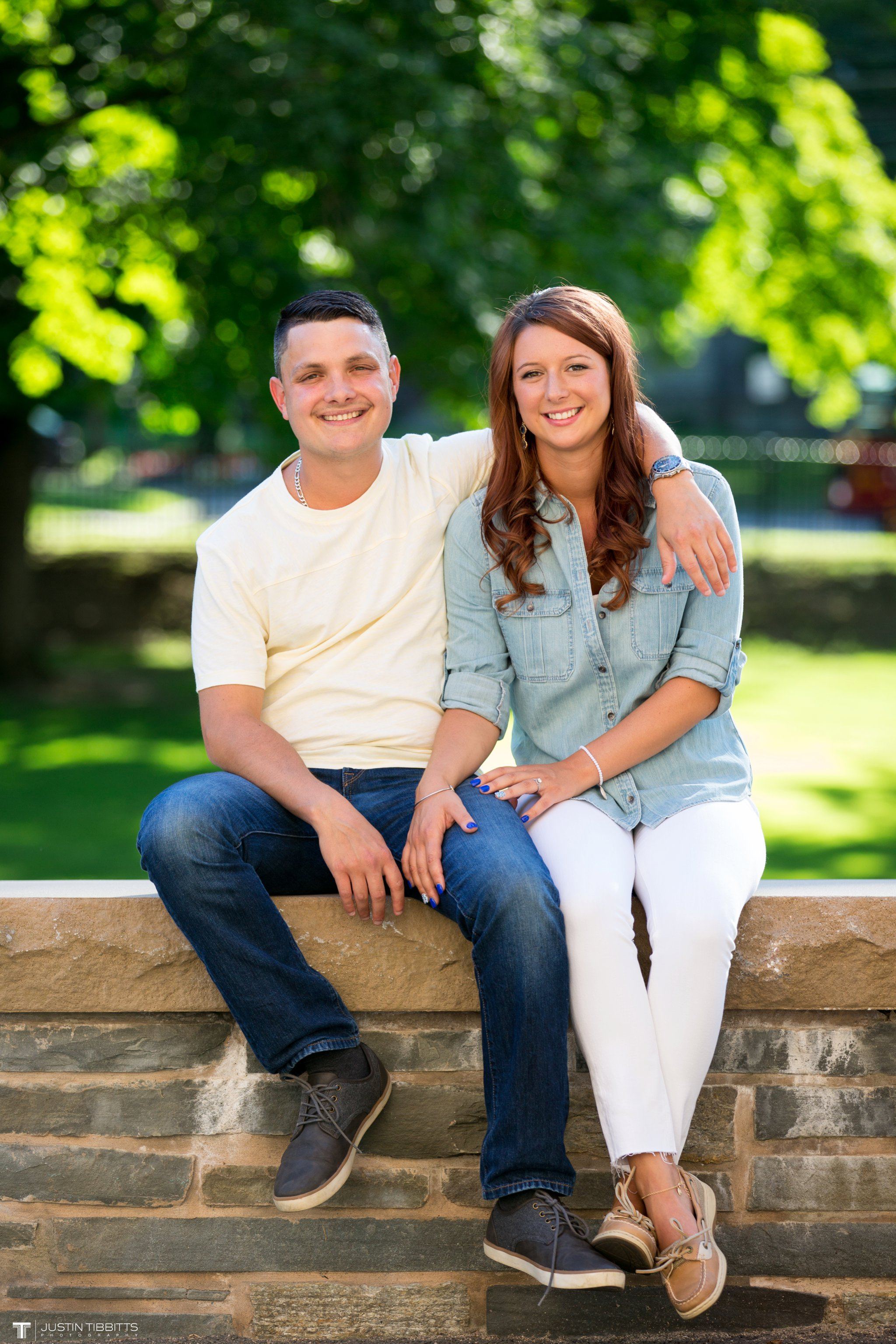 Chris and Kitsten's Leatherstocking Engagement Photos_0009
