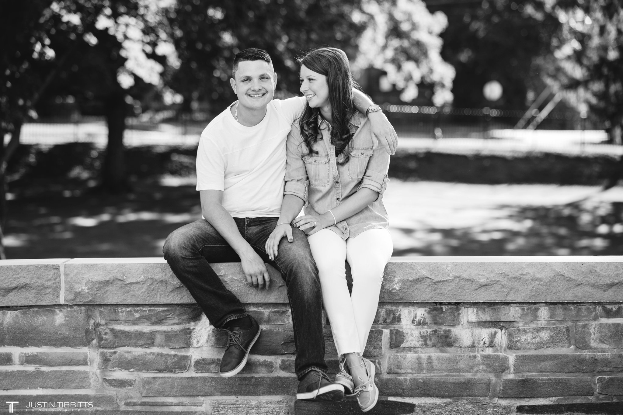 Chris and Kitsten's Leatherstocking Engagement Photos_0010