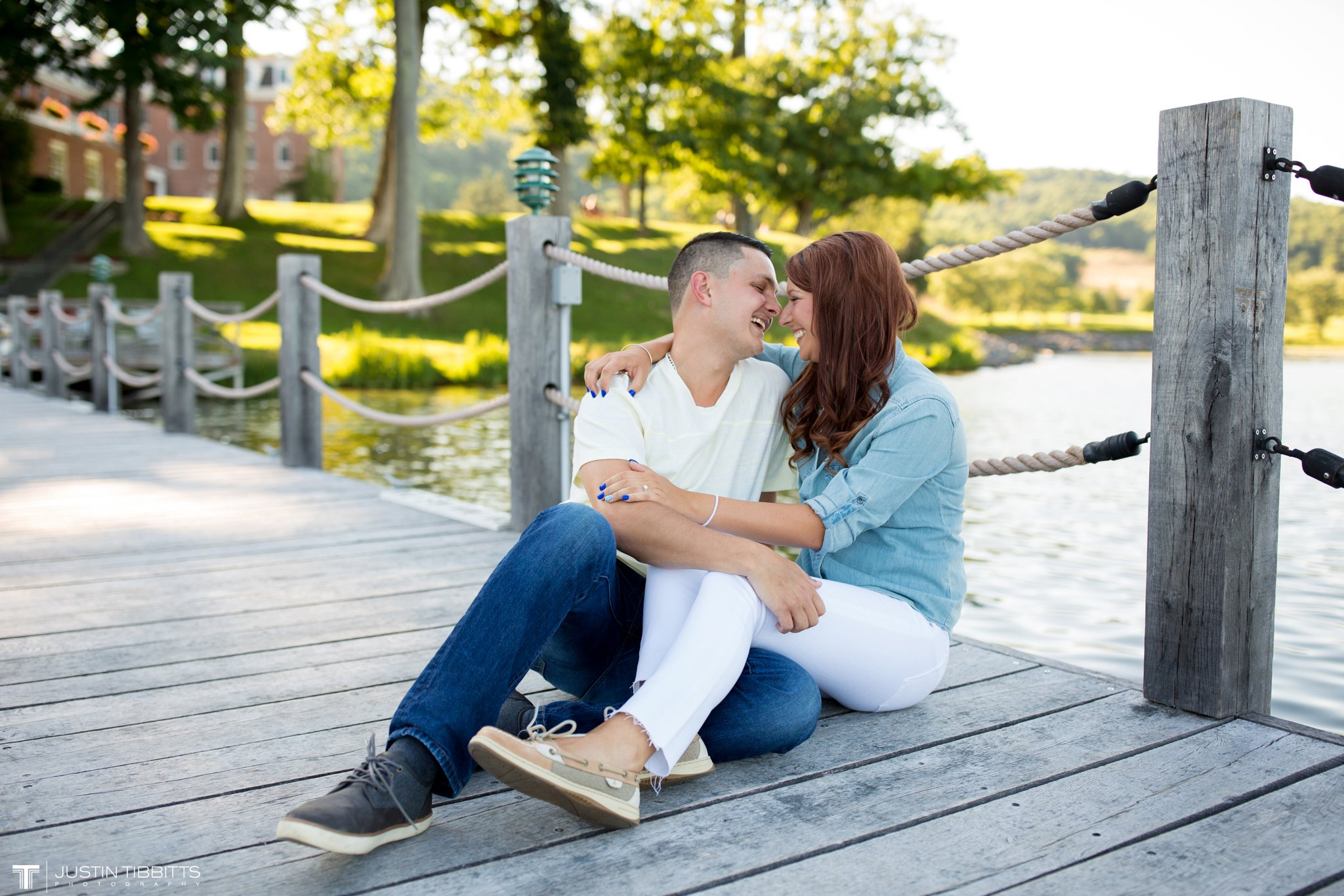 Chris and Kitsten's Leatherstocking Engagement Photos_0013