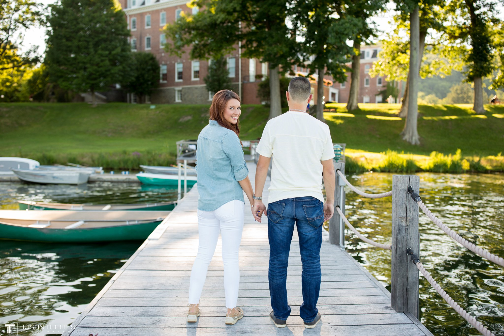 Chris and Kitsten's Leatherstocking Engagement Photos_0015