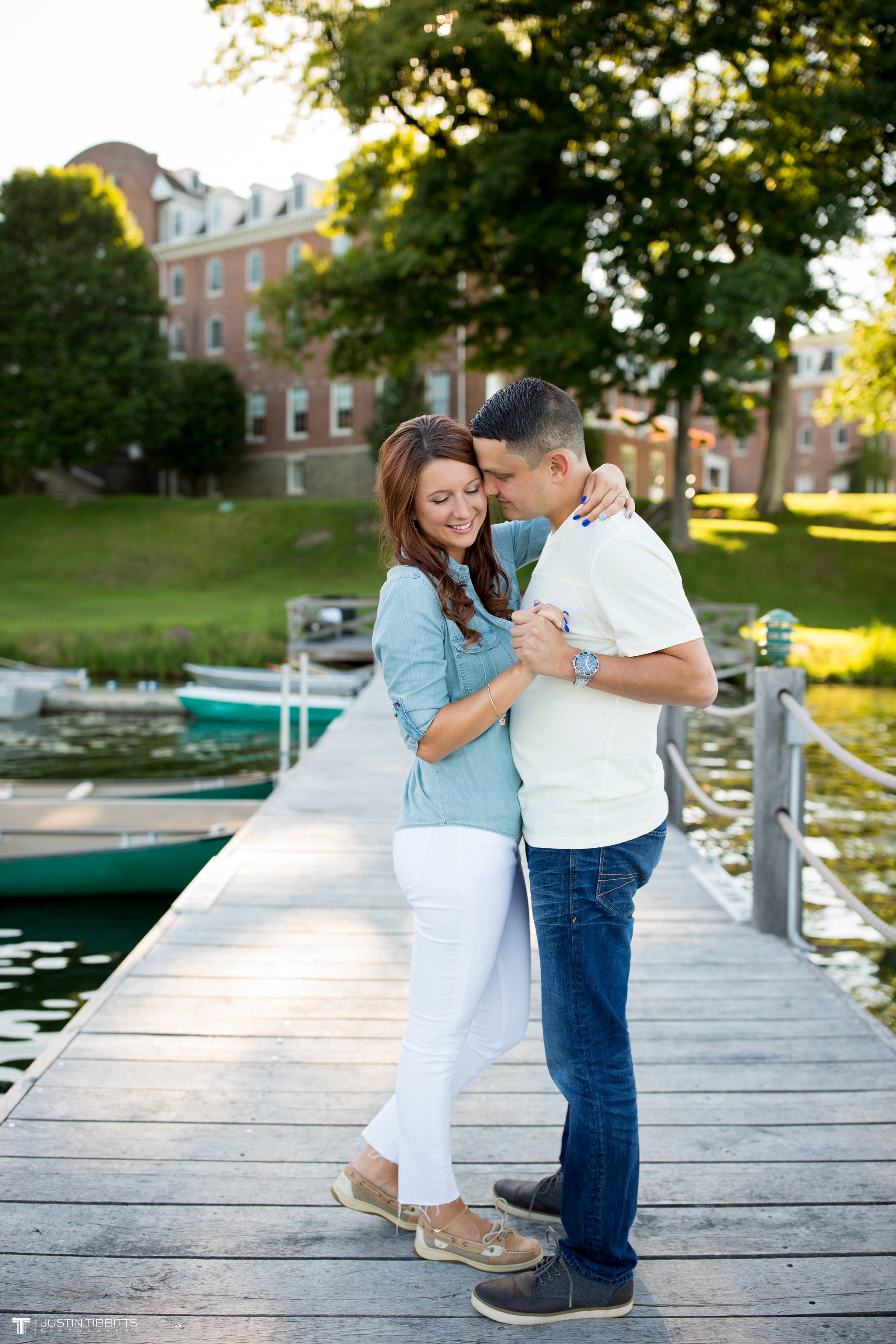 Chris and Kitsten's Leatherstocking Engagement Photos_0016