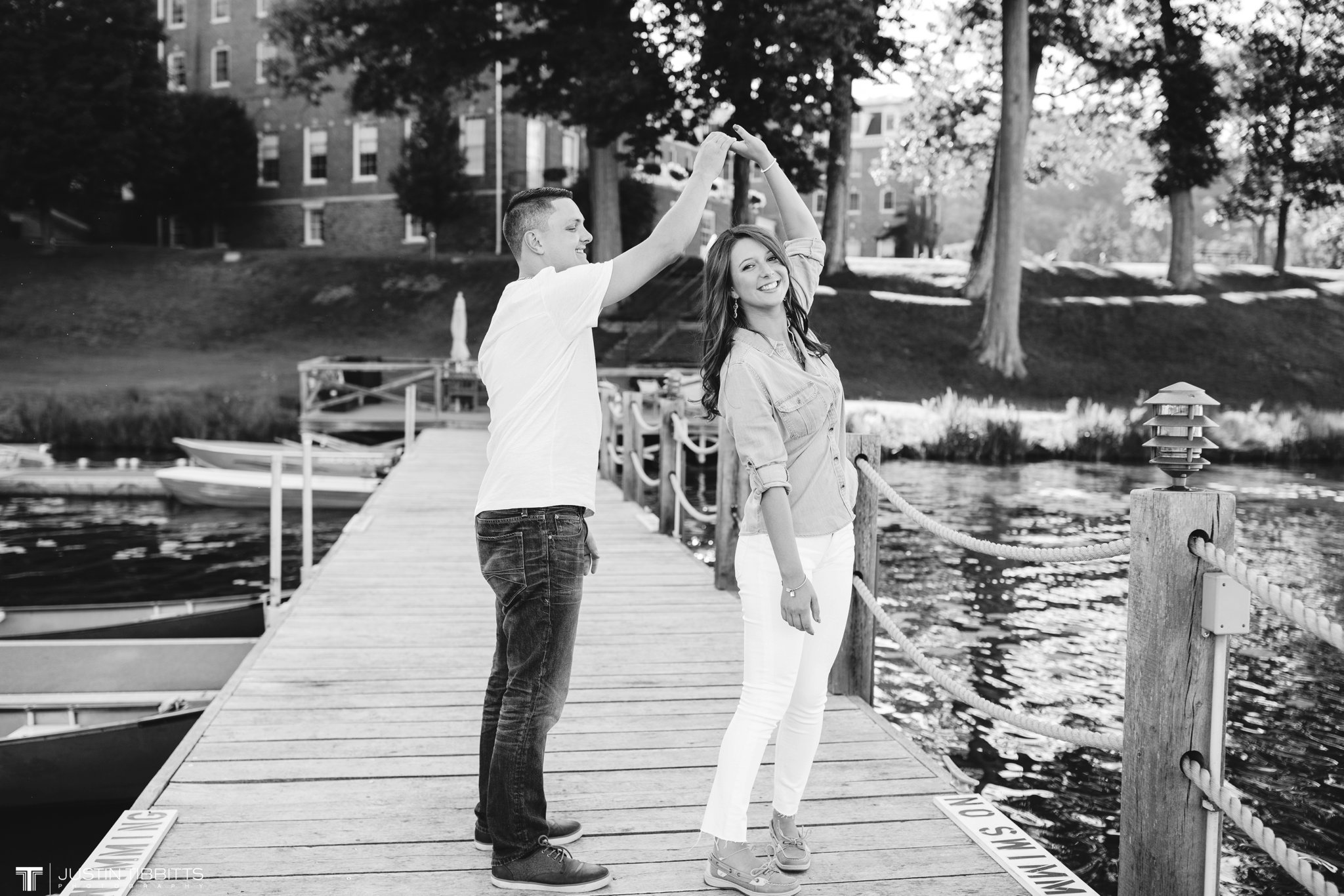Chris and Kitsten's Leatherstocking Engagement Photos_0018