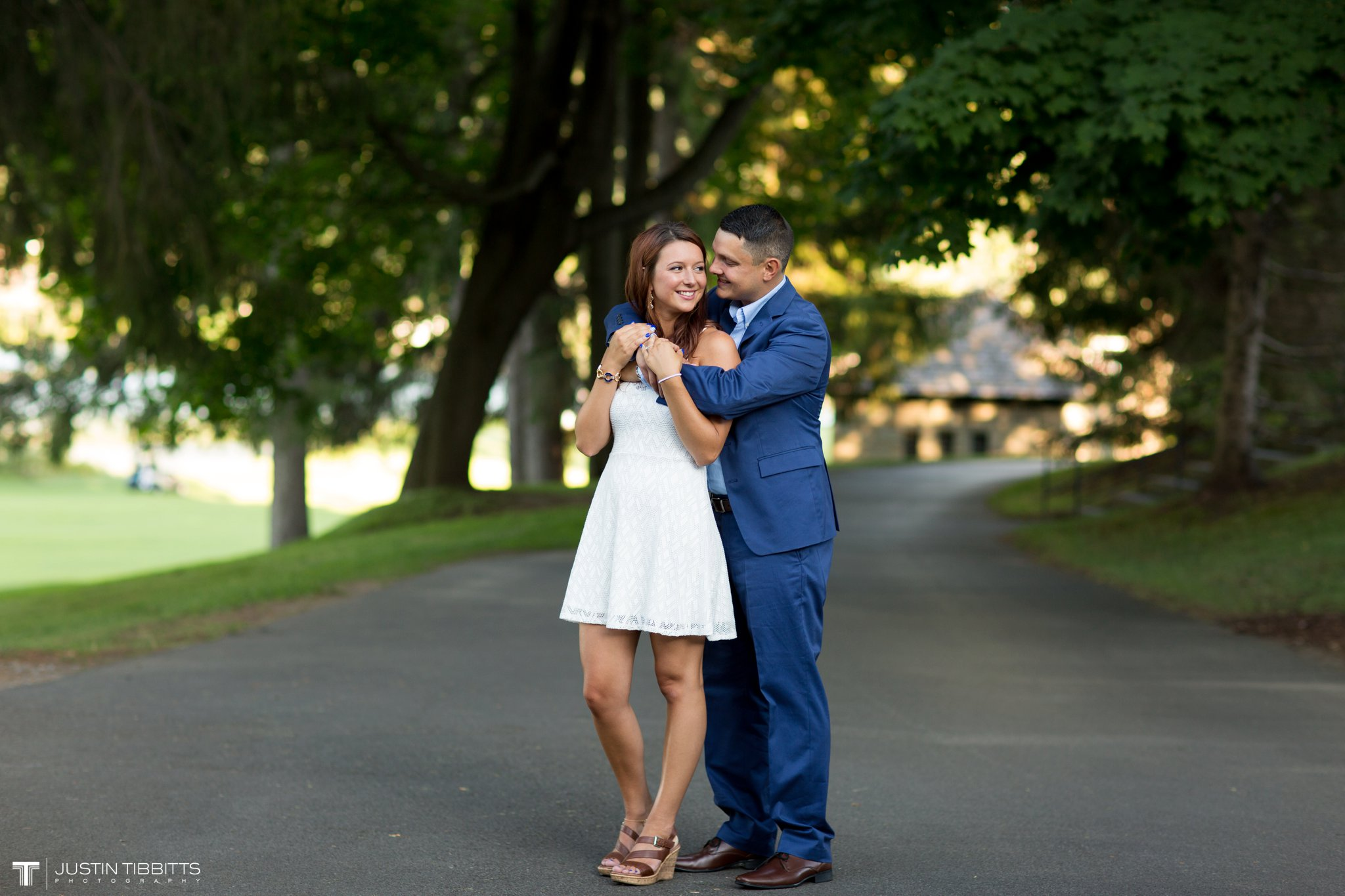Chris and Kitsten's Leatherstocking Engagement Photos_0023