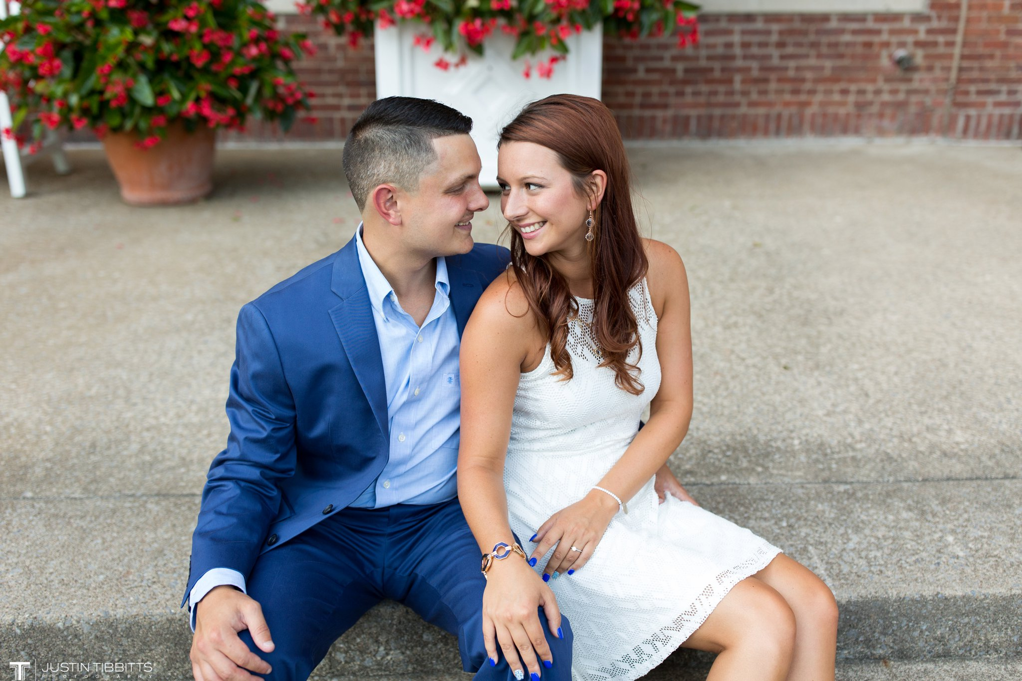 Chris and Kitsten's Leatherstocking Engagement Photos_0025