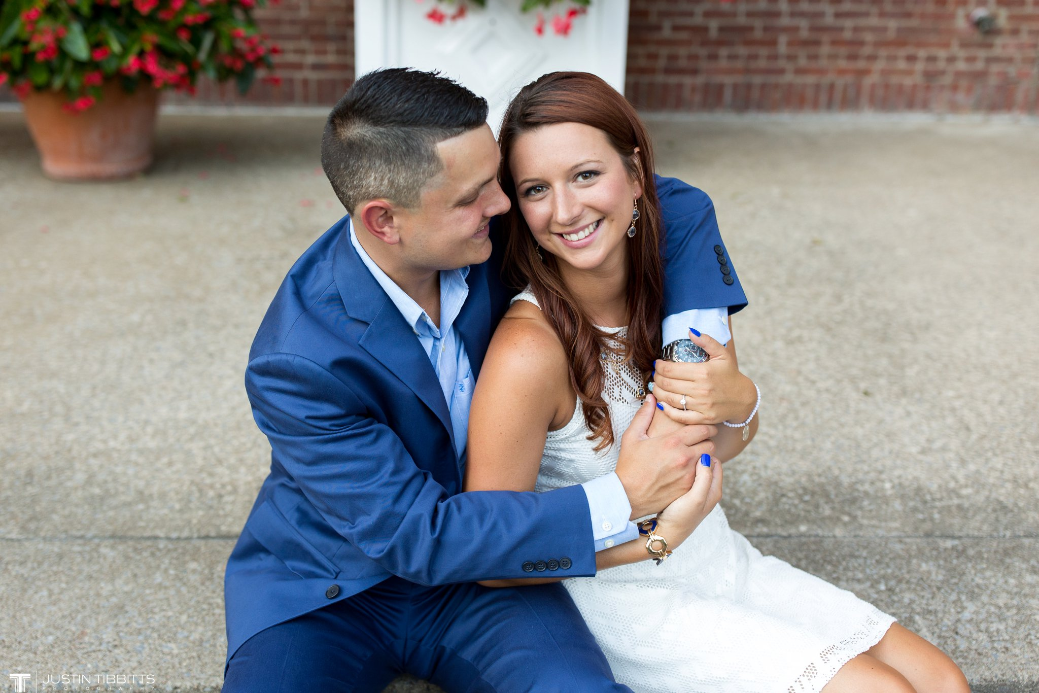 Chris and Kitsten's Leatherstocking Engagement Photos_0026
