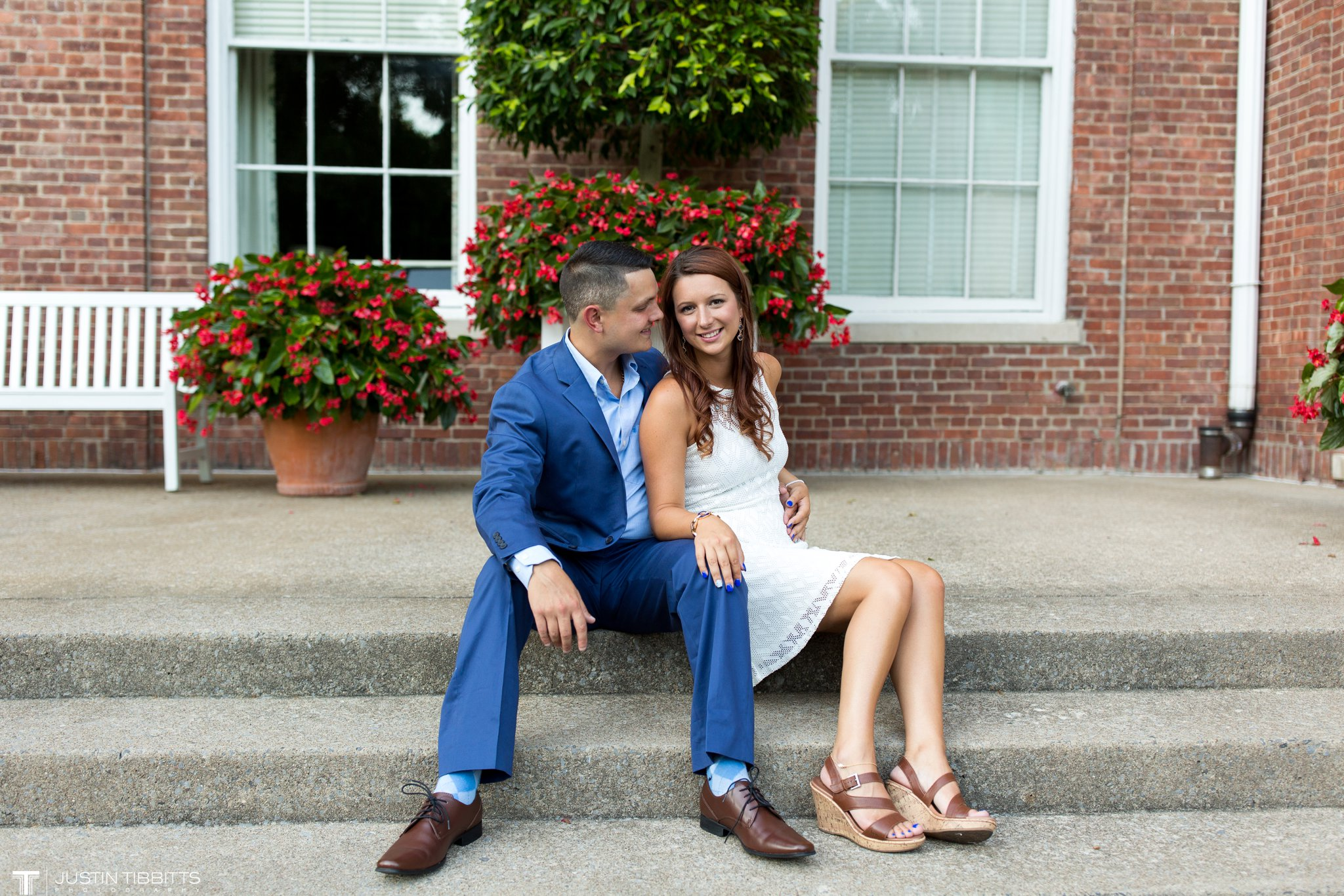 Chris and Kitsten's Leatherstocking Engagement Photos_0027