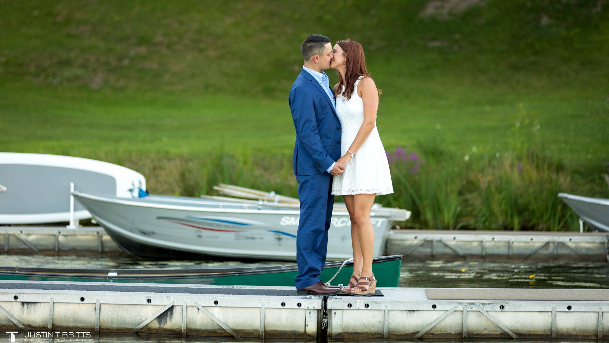 Chris and Kitsten's Leatherstocking Engagement Photos_0037
