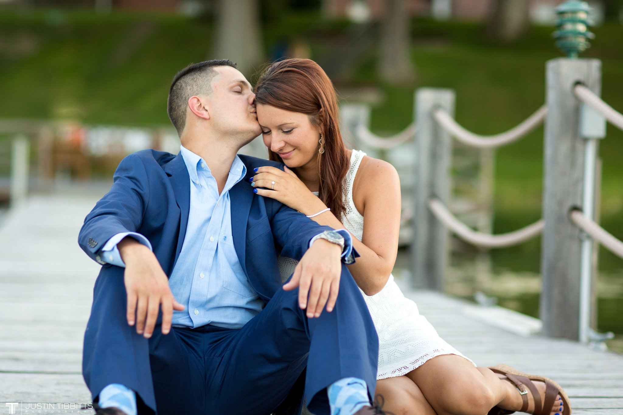 Chris and Kitsten's Leatherstocking Engagement Photos_0040
