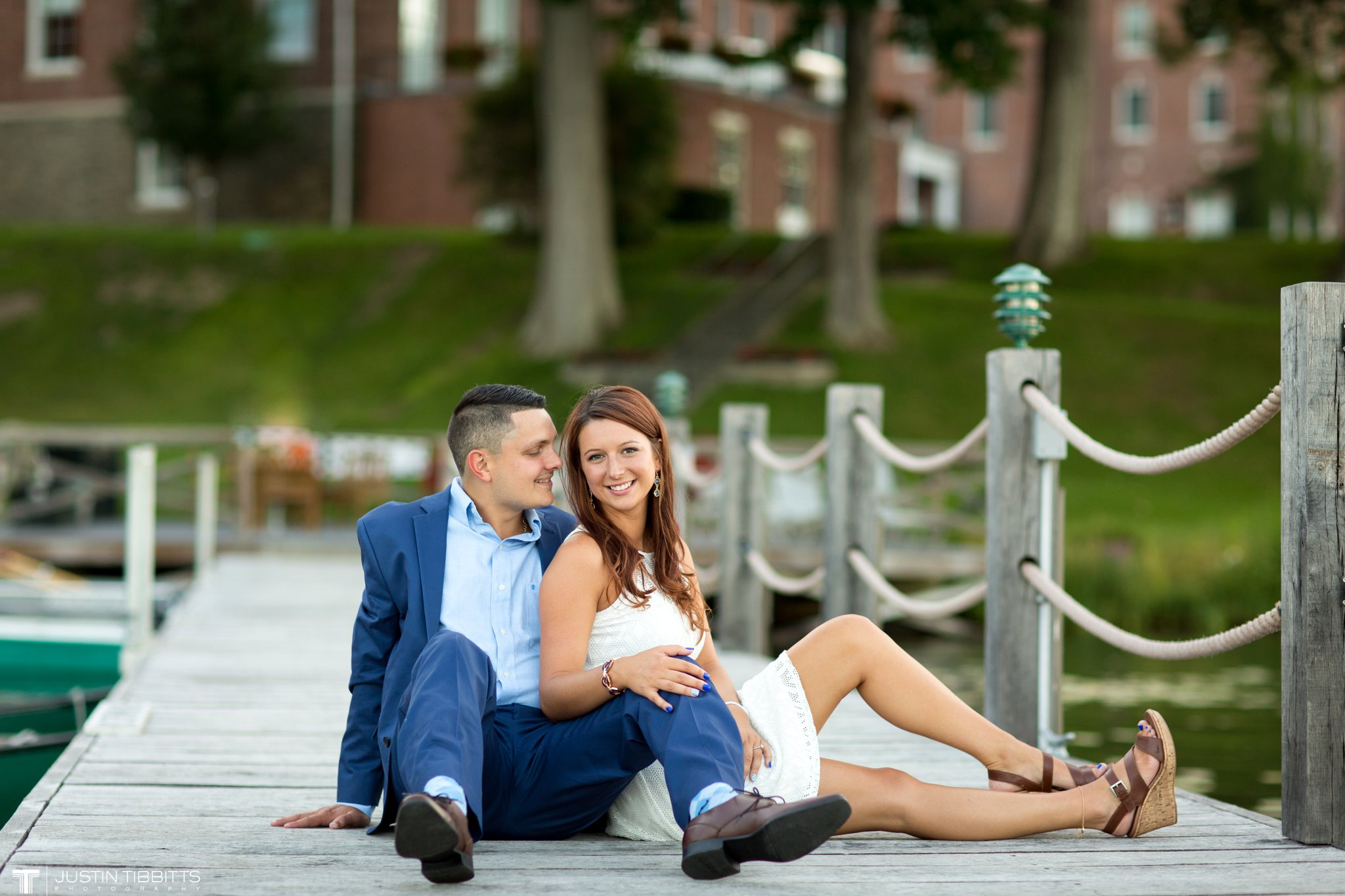 Chris and Kitsten's Leatherstocking Engagement Photos_0041