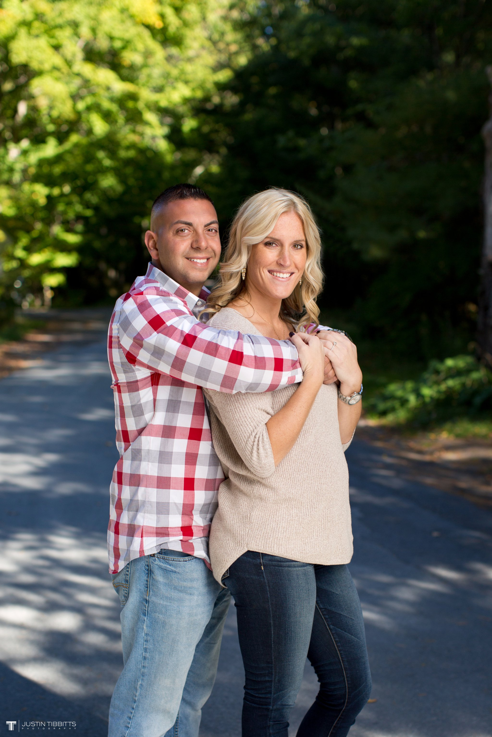 colgate-lake-engagement-photos-with-jenna-and-mike_0005