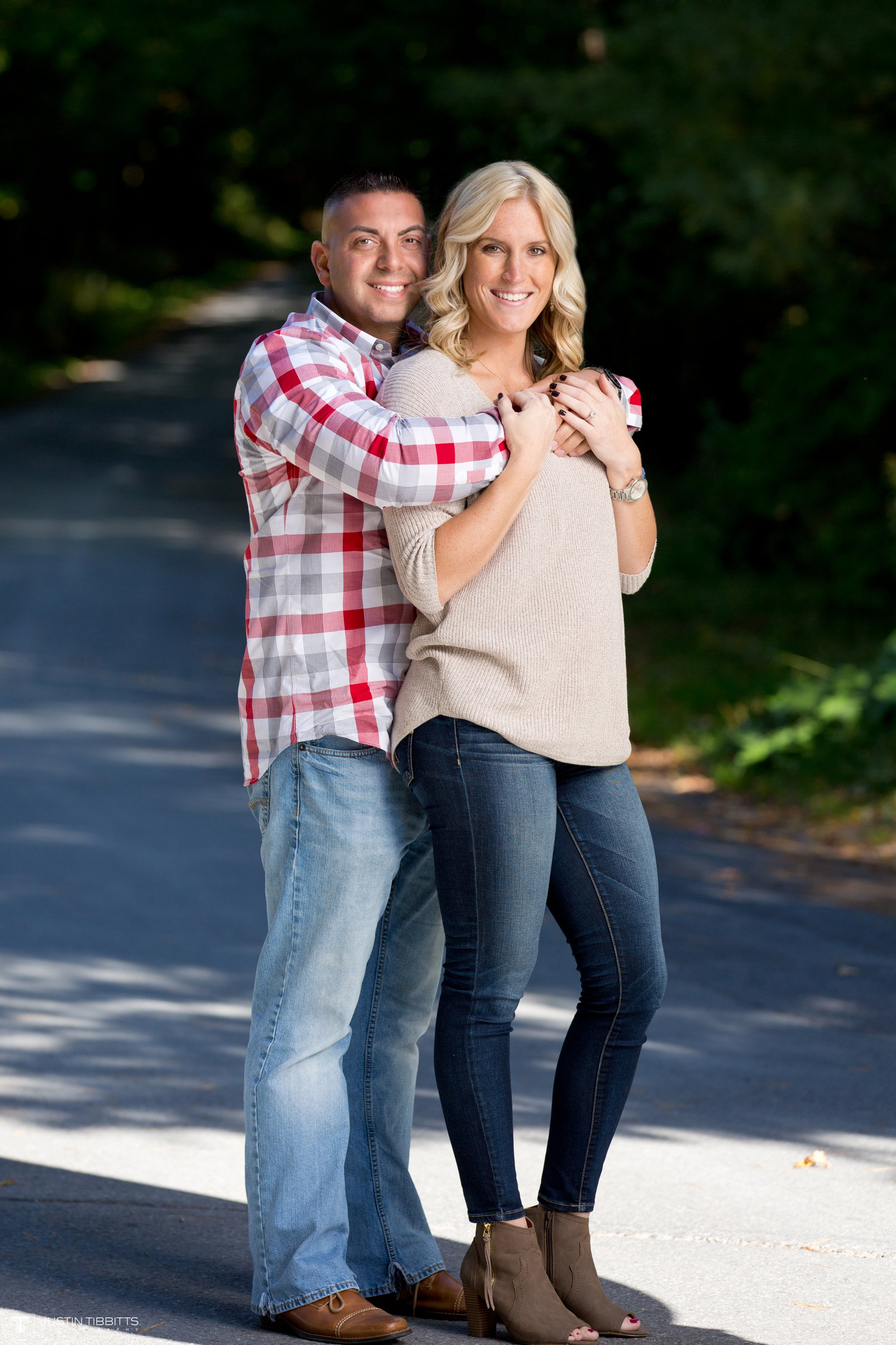 colgate-lake-engagement-photos-with-jenna-and-mike_0006