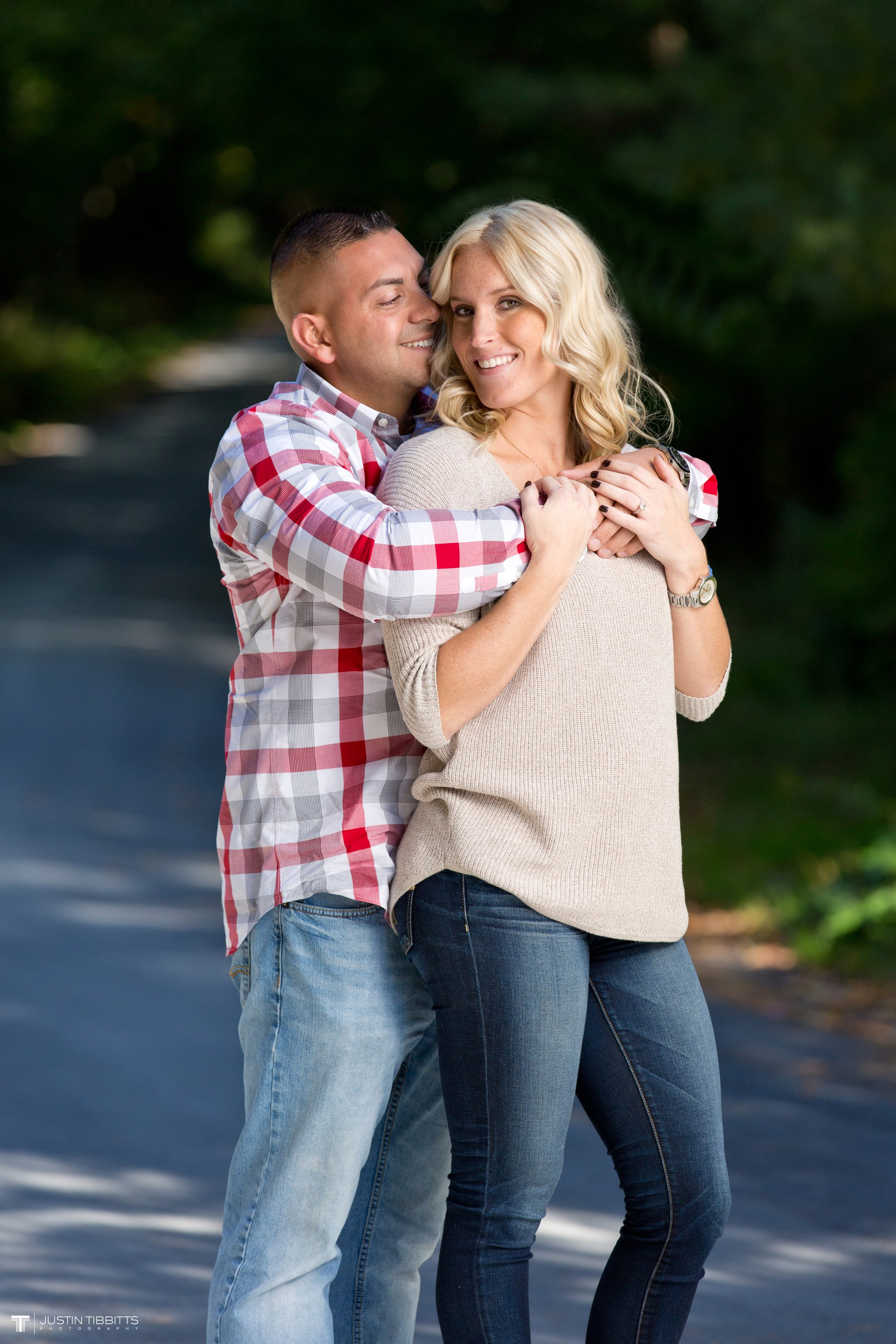 colgate-lake-engagement-photos-with-jenna-and-mike_0007