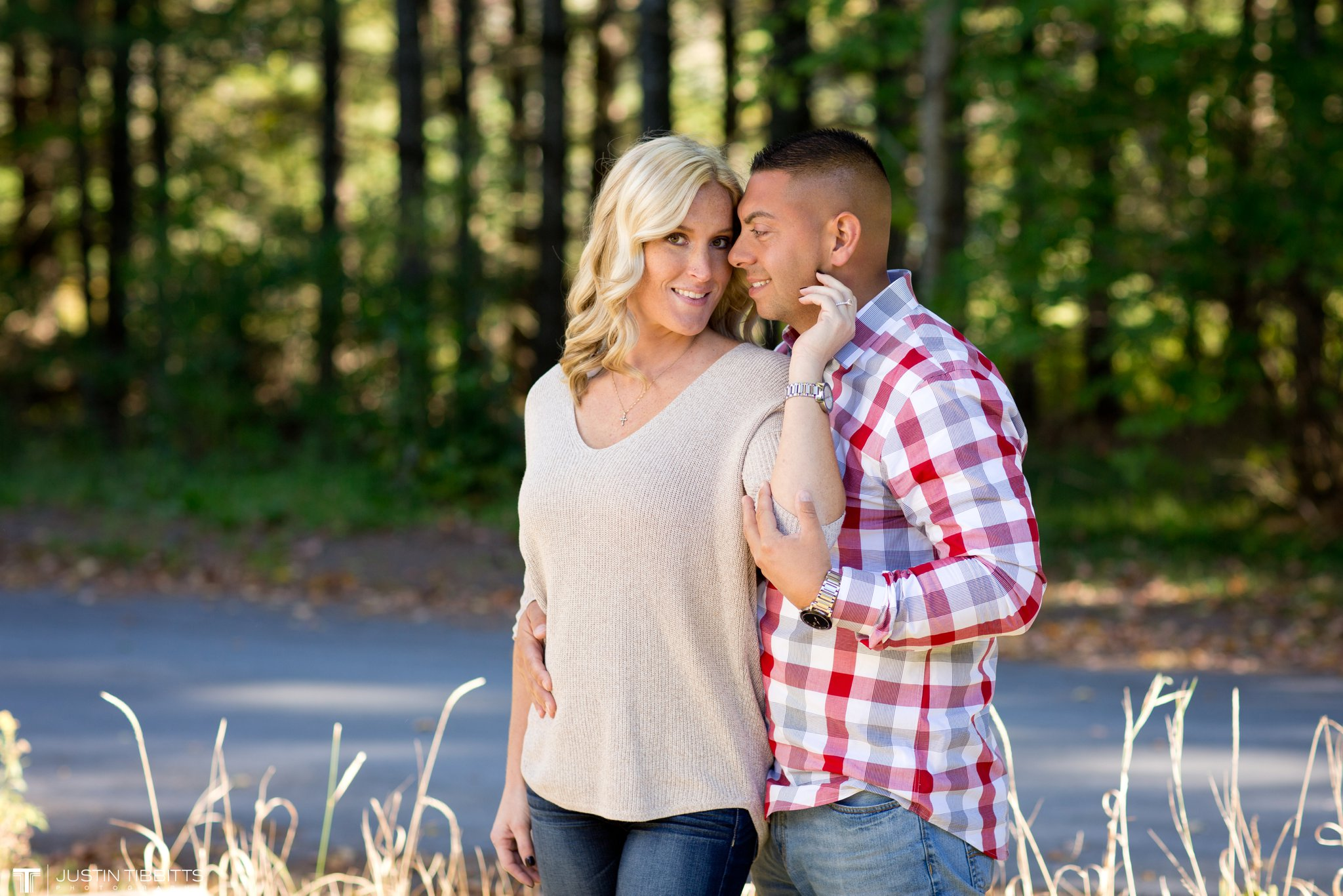 colgate-lake-engagement-photos-with-jenna-and-mike_0010