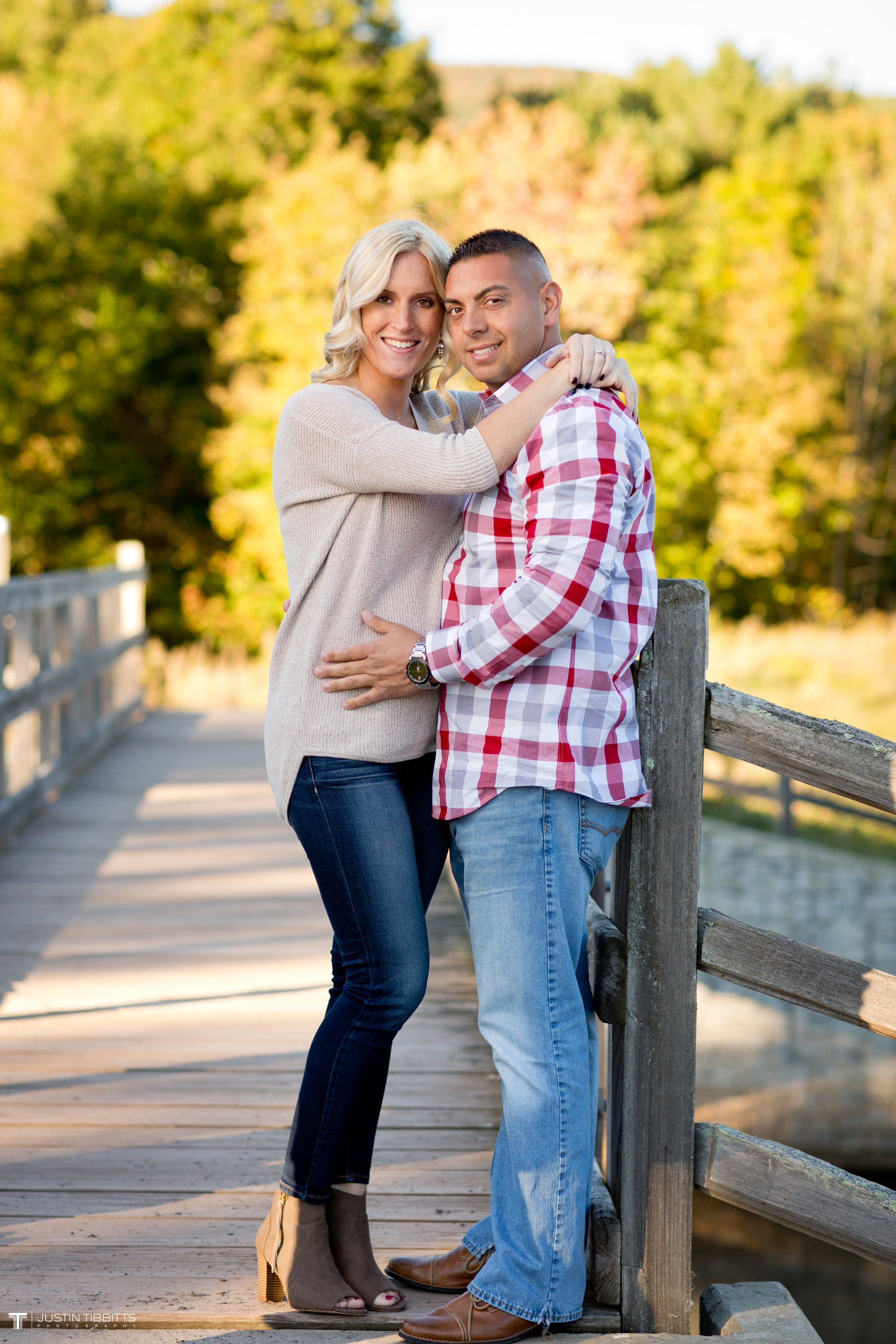 colgate-lake-engagement-photos-with-jenna-and-mike_0015