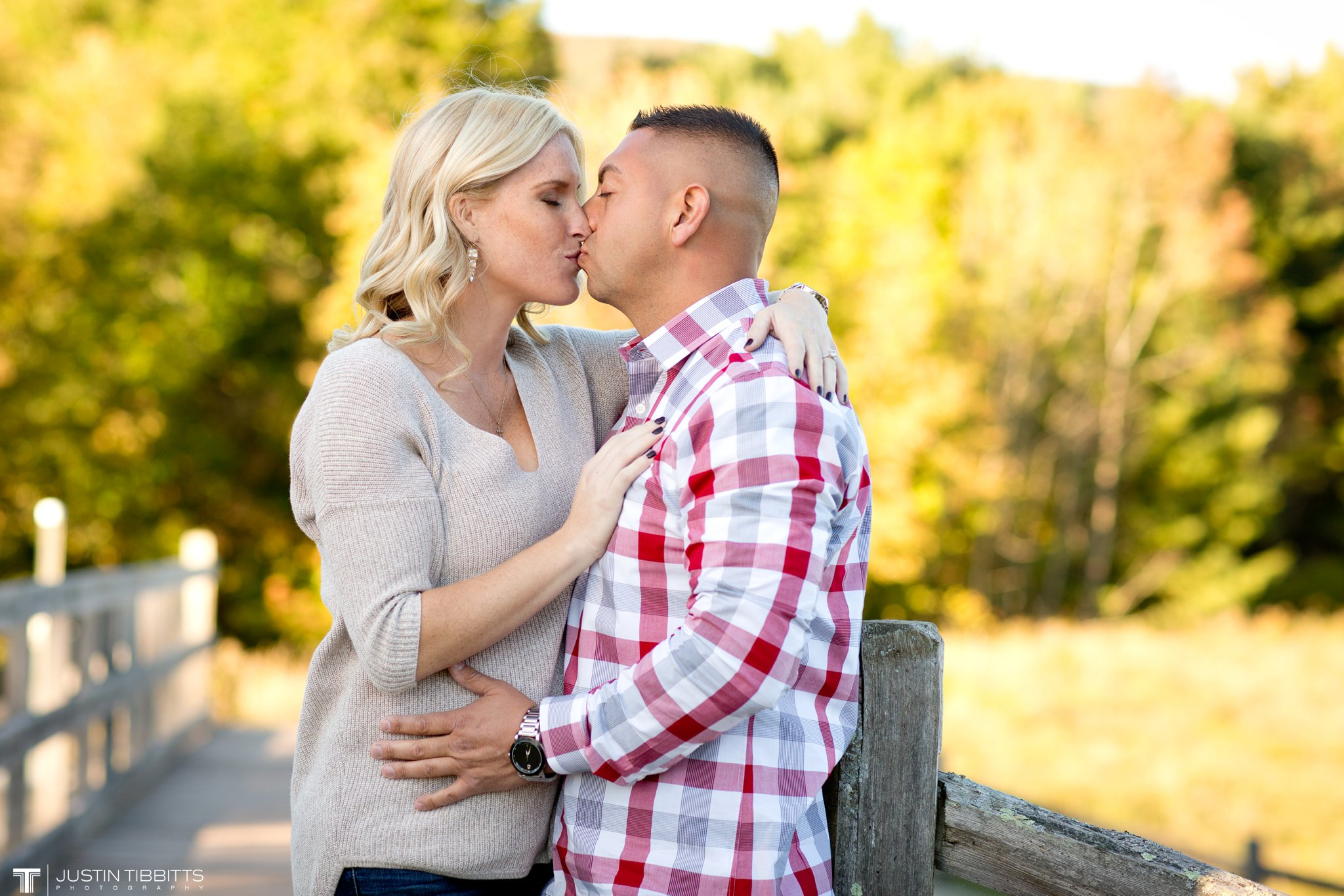 colgate-lake-engagement-photos-with-jenna-and-mike_0016