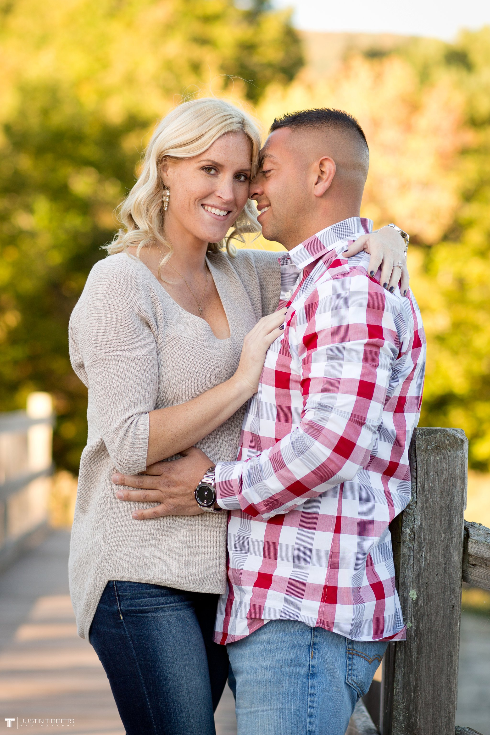 colgate-lake-engagement-photos-with-jenna-and-mike_0017