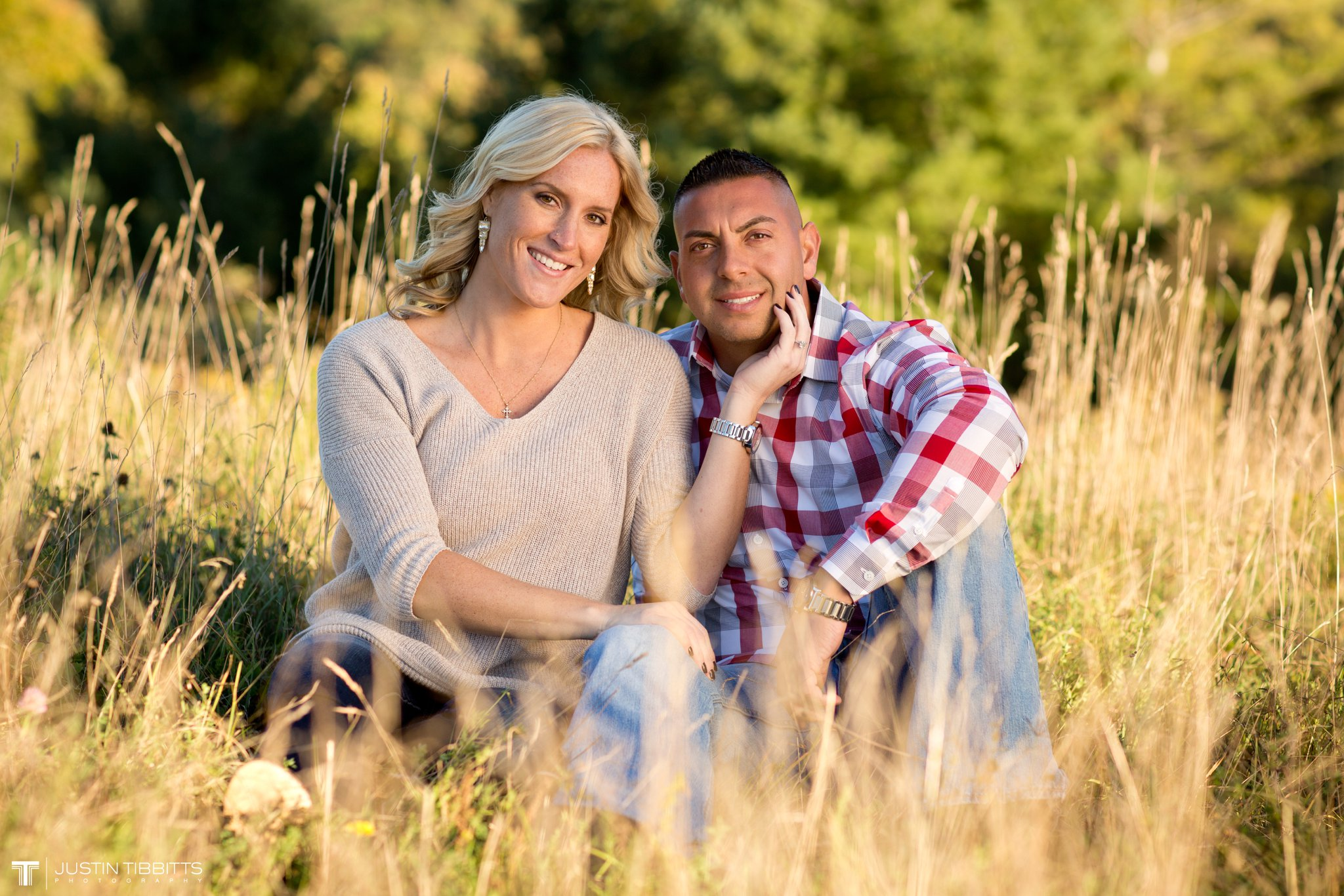 colgate-lake-engagement-photos-with-jenna-and-mike_0024