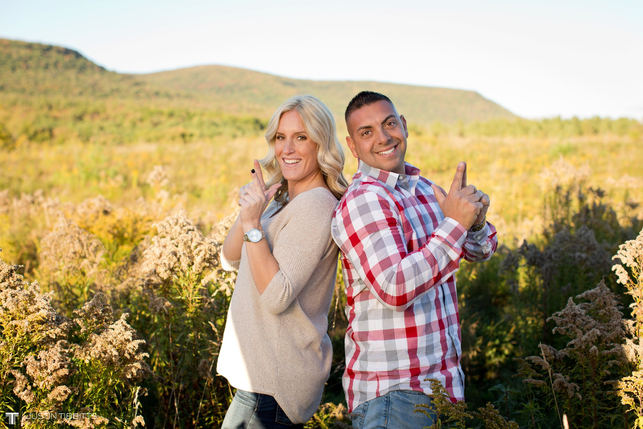 colgate-lake-engagement-photos-with-jenna-and-mike_0029