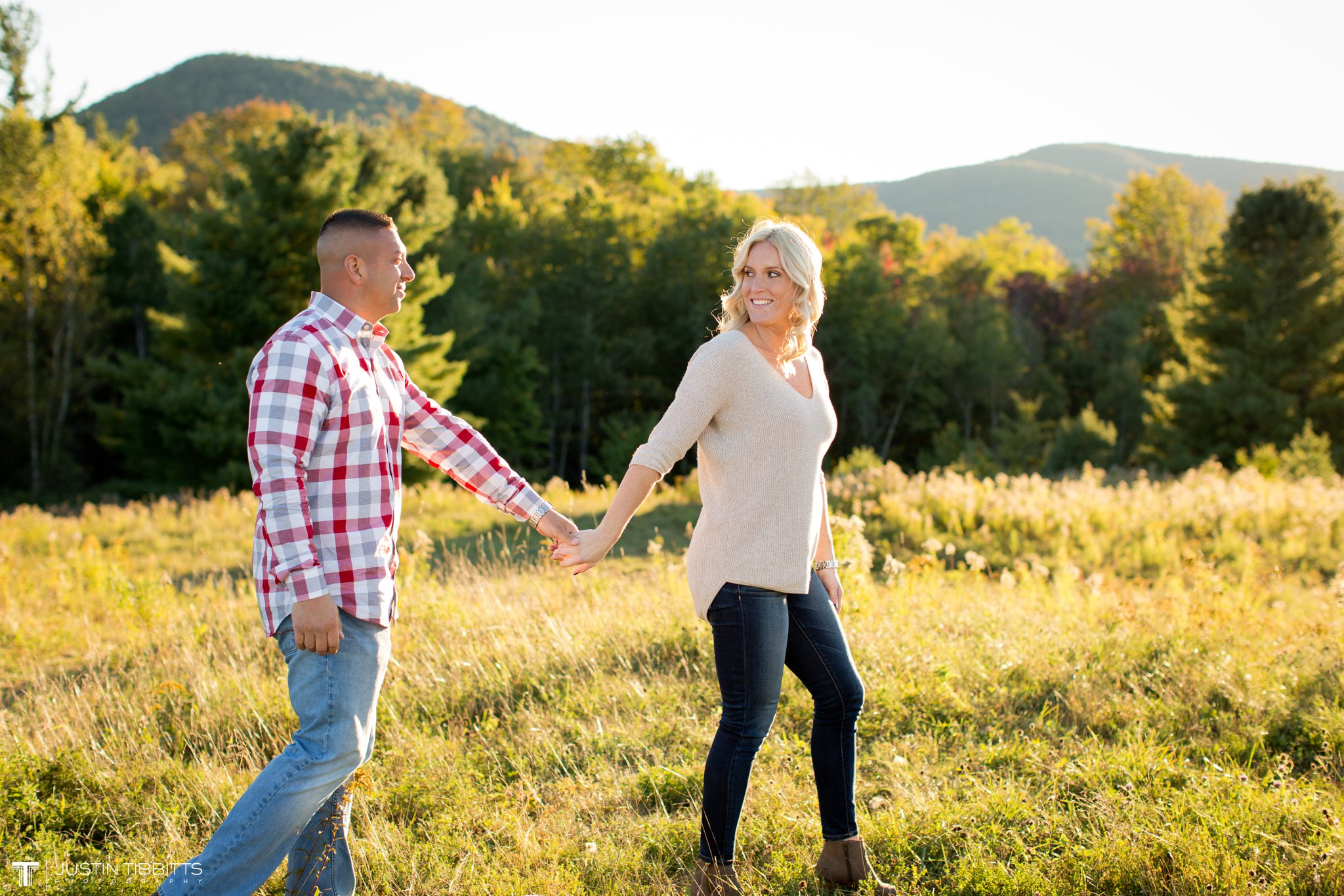 colgate-lake-engagement-photos-with-jenna-and-mike_0032