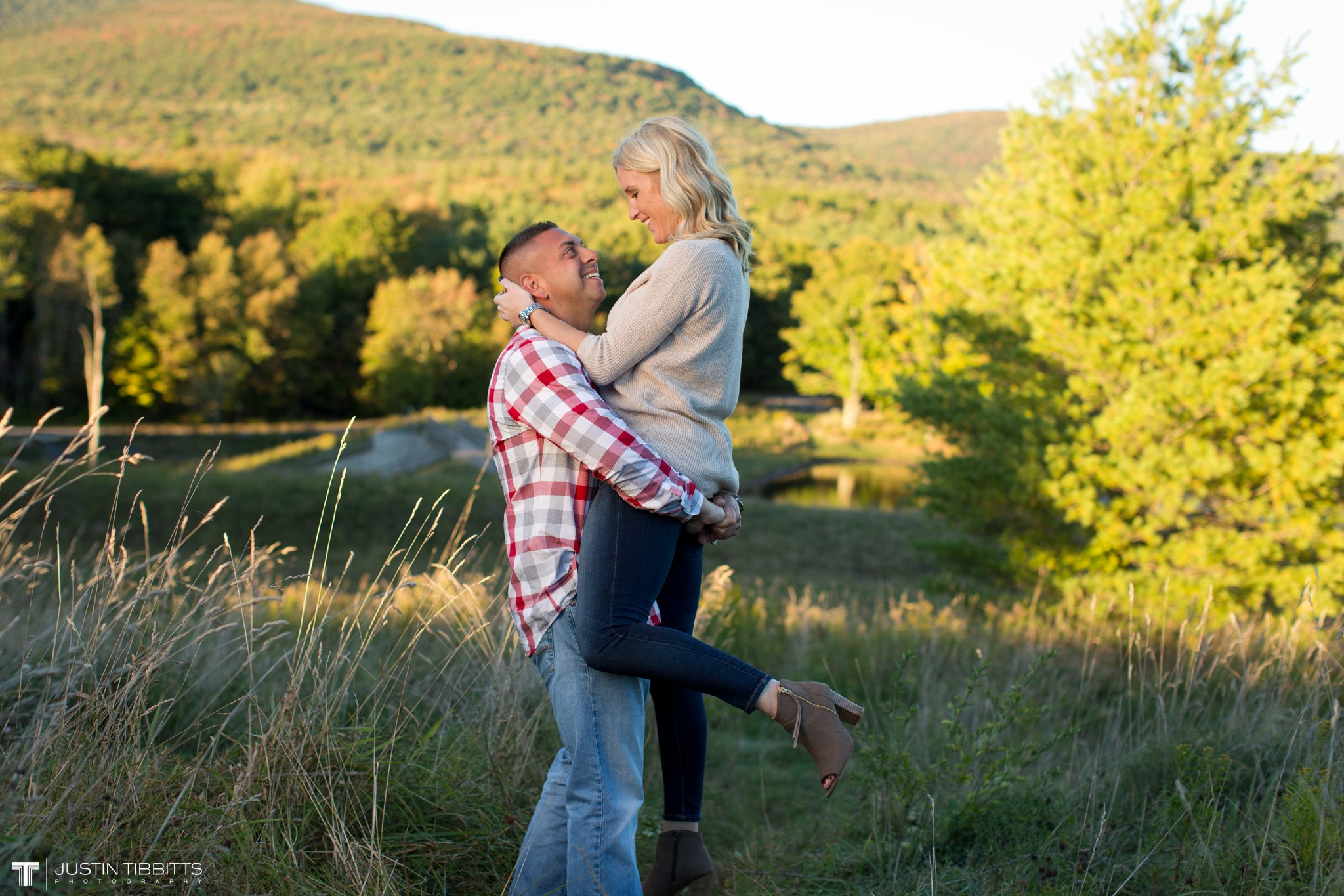 colgate-lake-engagement-photos-with-jenna-and-mike_0034